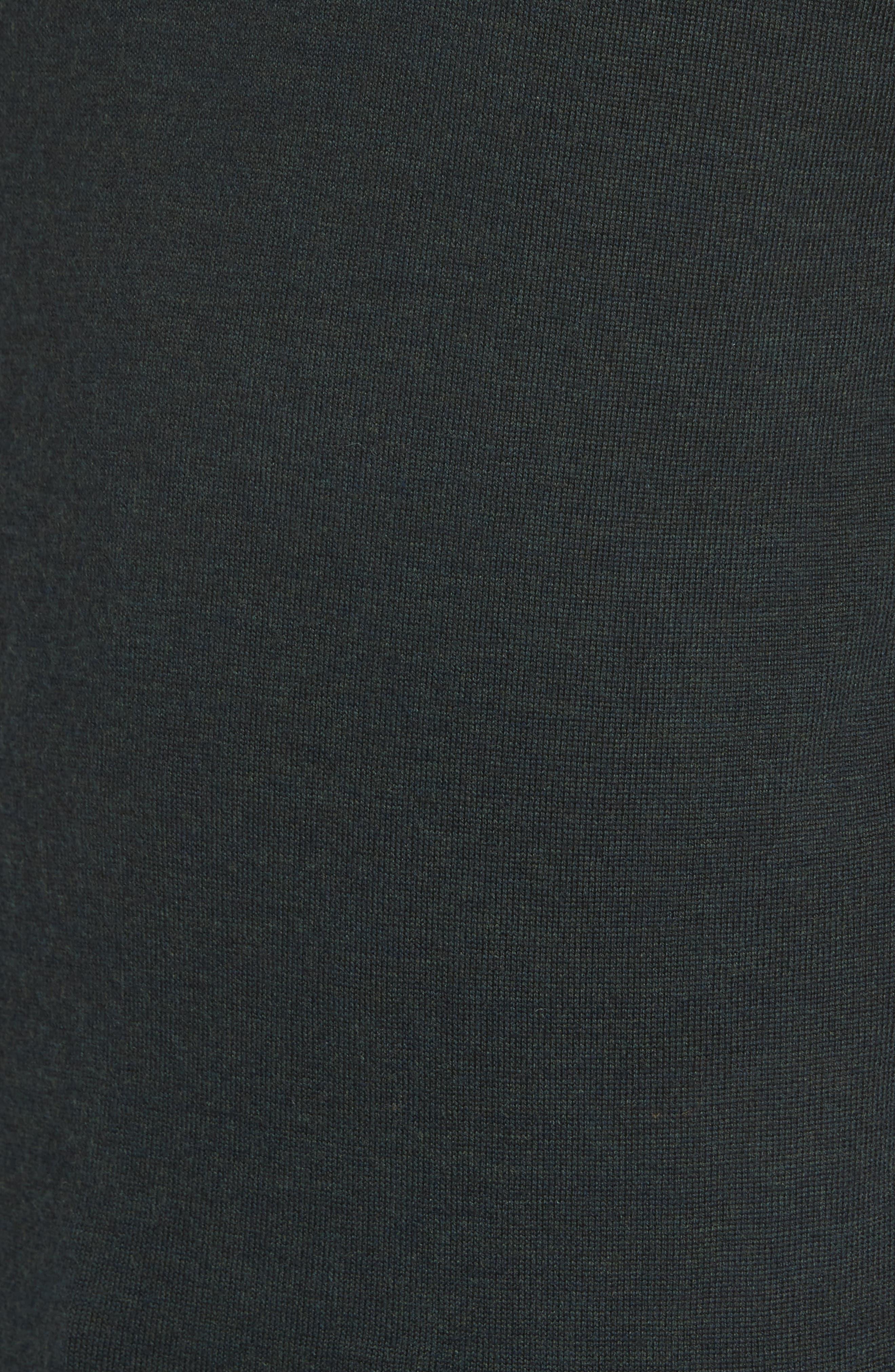 Burfield Wool Sweater,                             Alternate thumbnail 27, color,