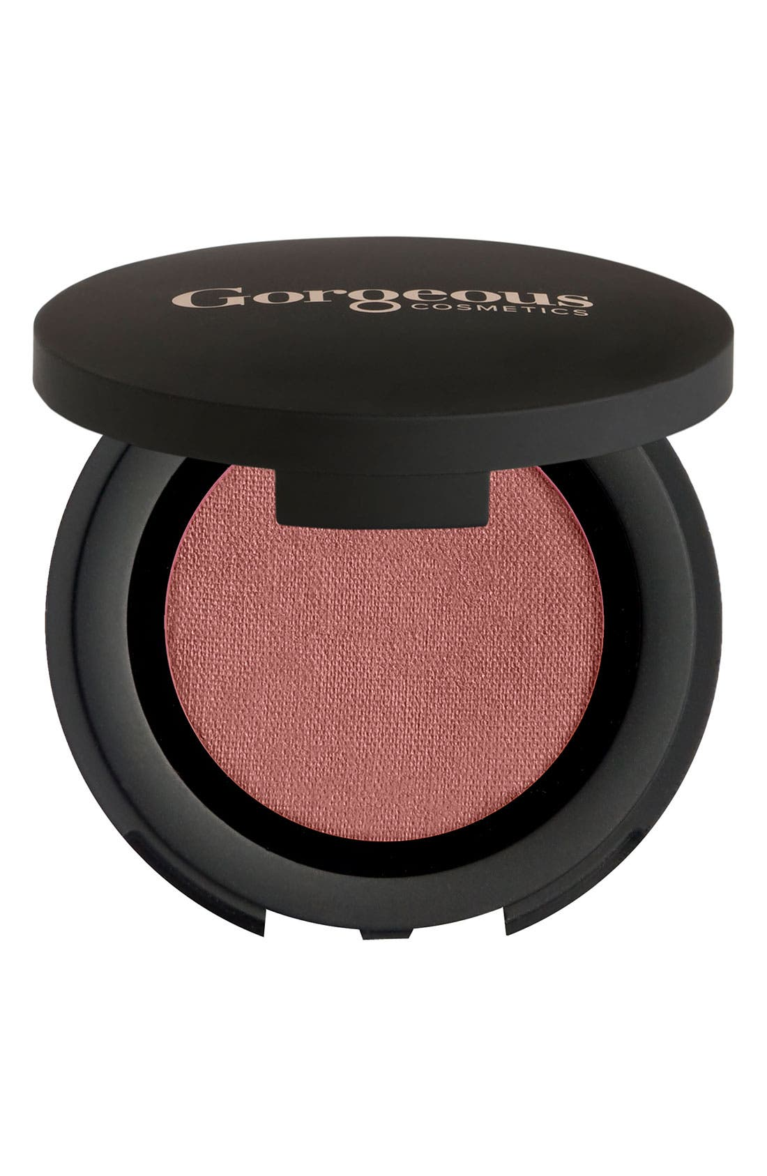 'Colour Pro' Eyeshadow, Main, color, 950