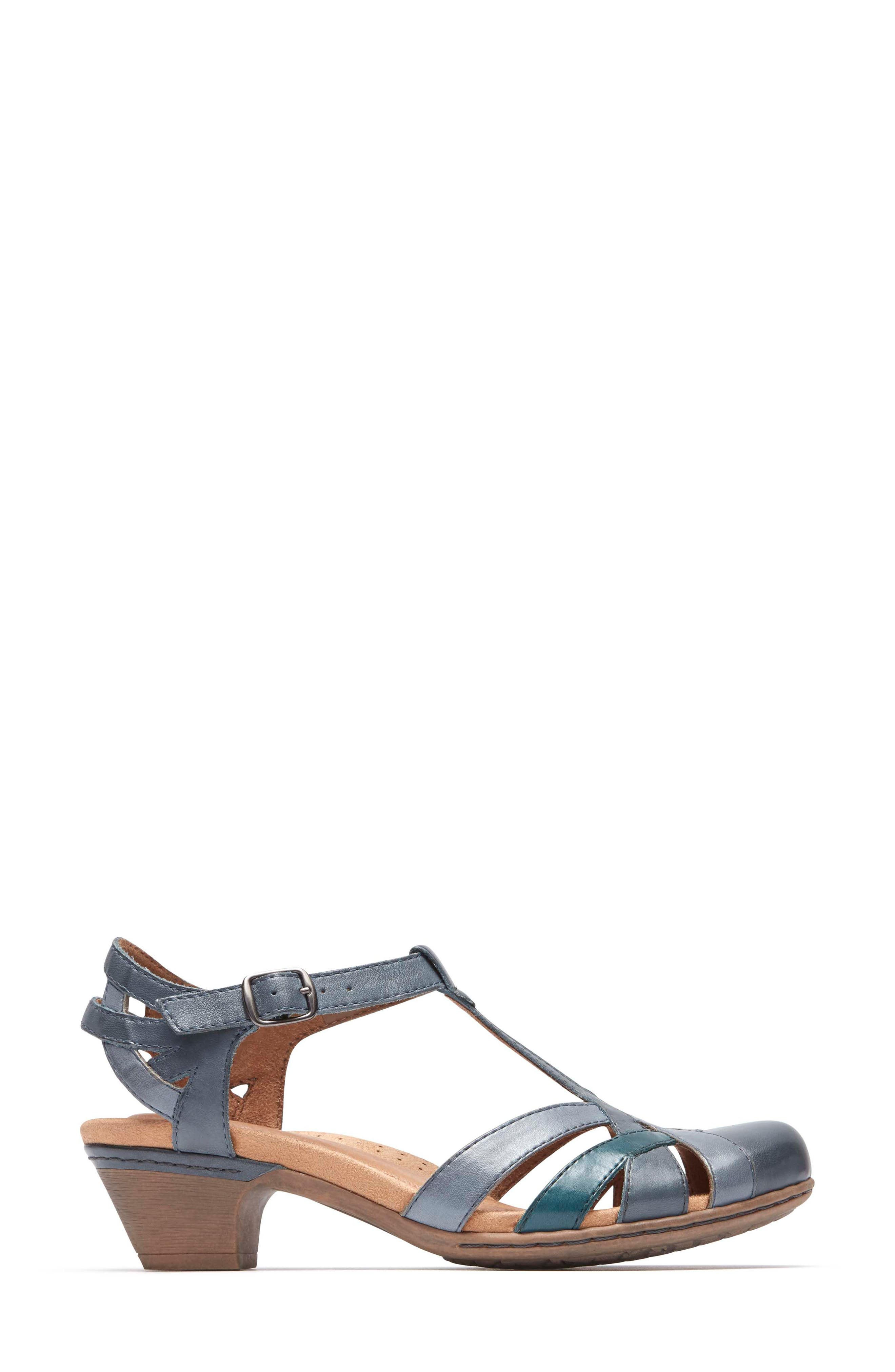 'Aubrey' Sandal,                             Alternate thumbnail 34, color,