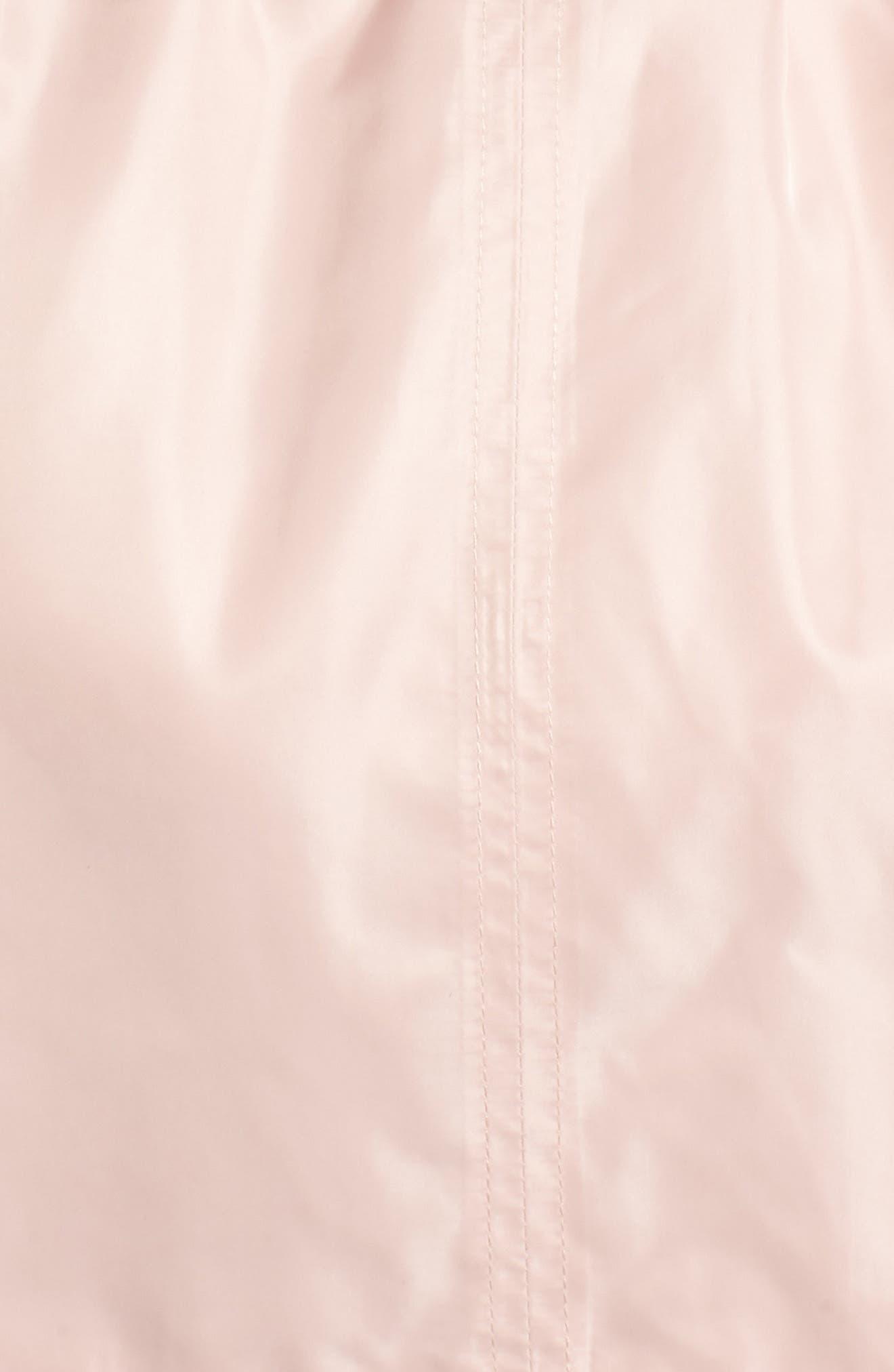 Belted Lightweight Jacket,                             Alternate thumbnail 24, color,