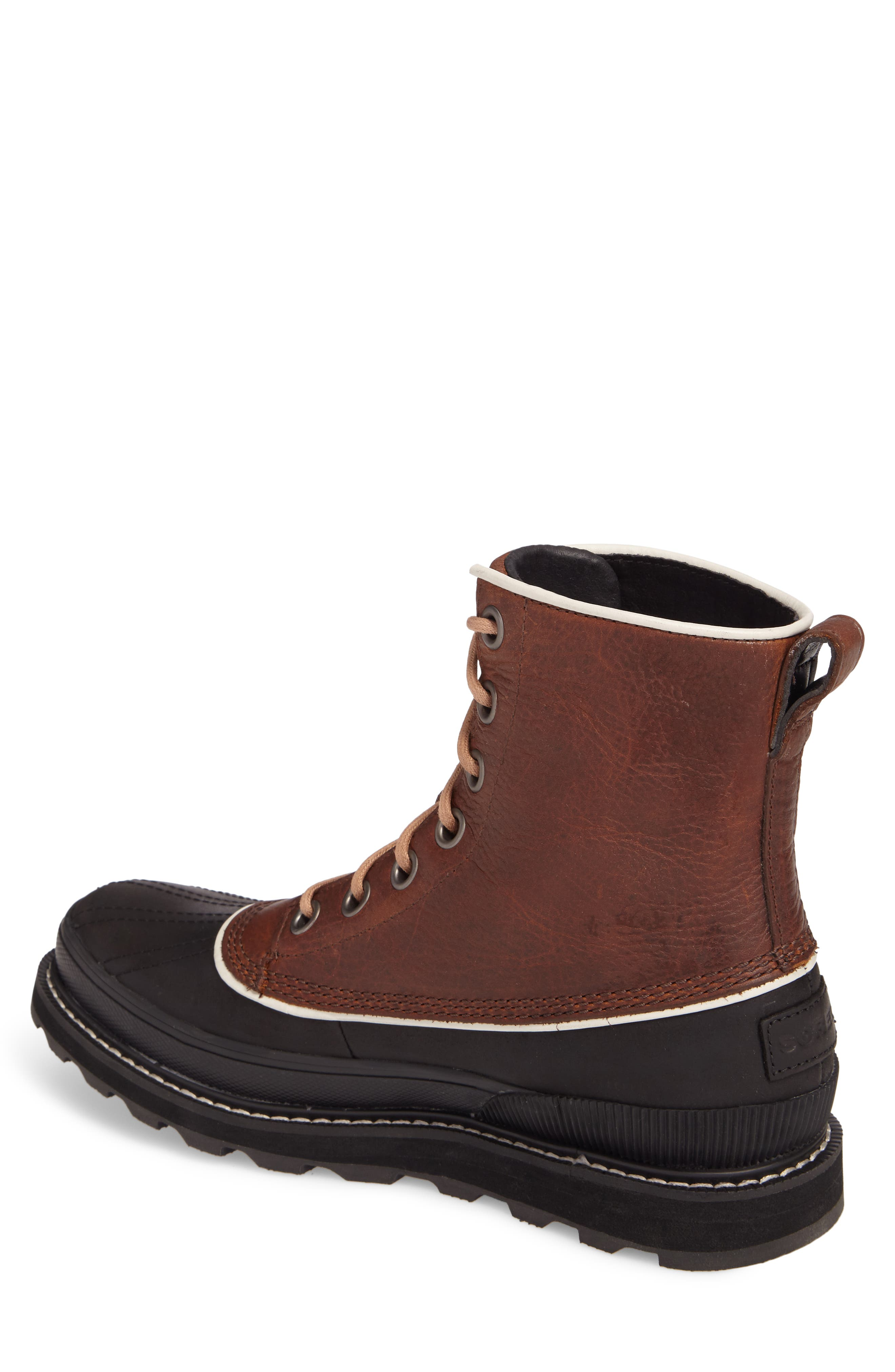 Madson 1964 Waterproof Boot,                             Alternate thumbnail 2, color,                             200