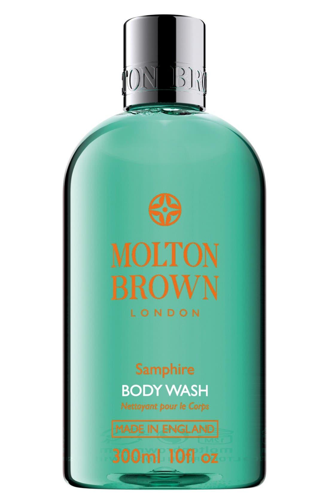 Body Wash,                             Main thumbnail 27, color,