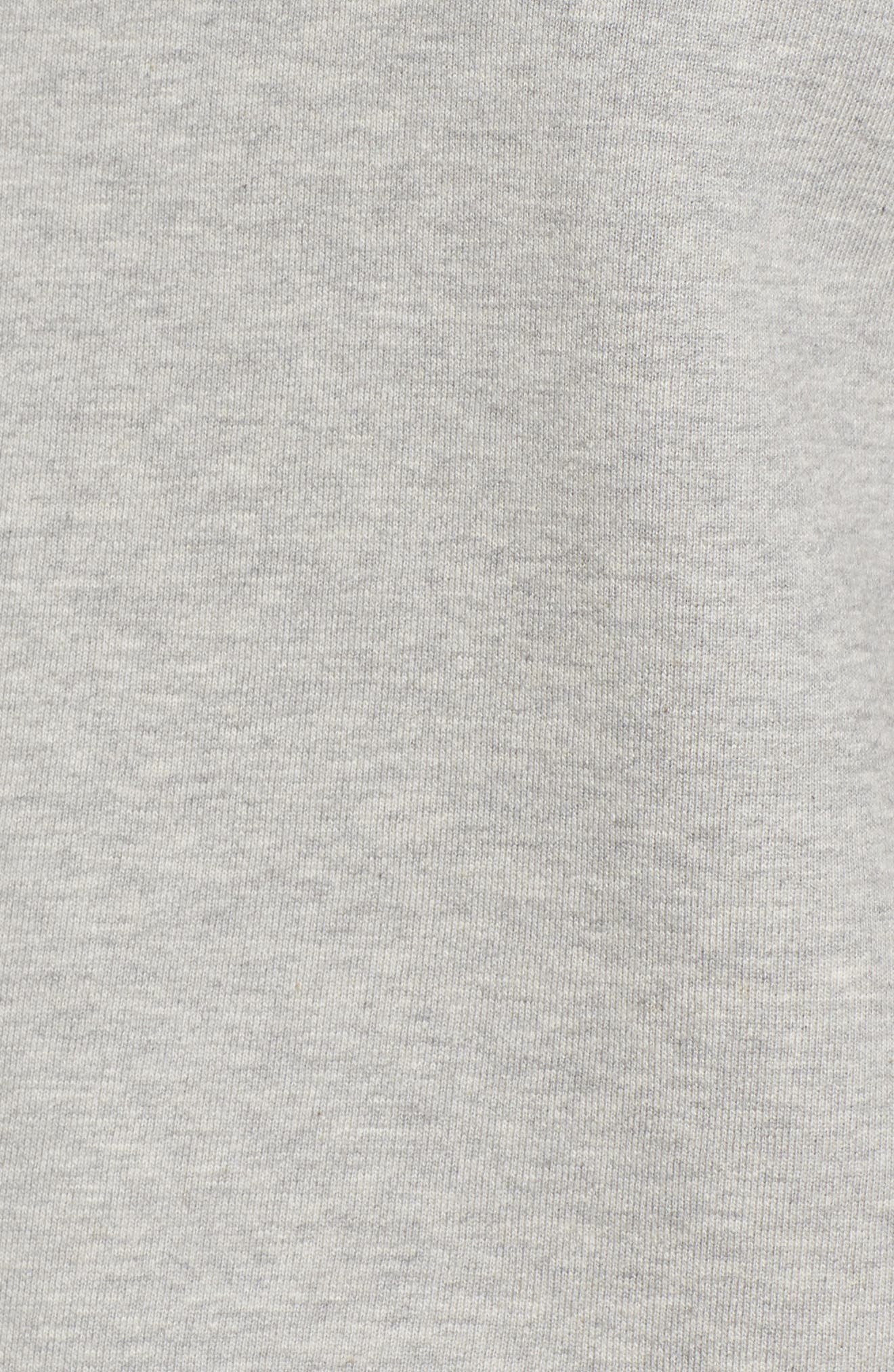 Out of Office Sweatshirt,                             Alternate thumbnail 5, color,                             039