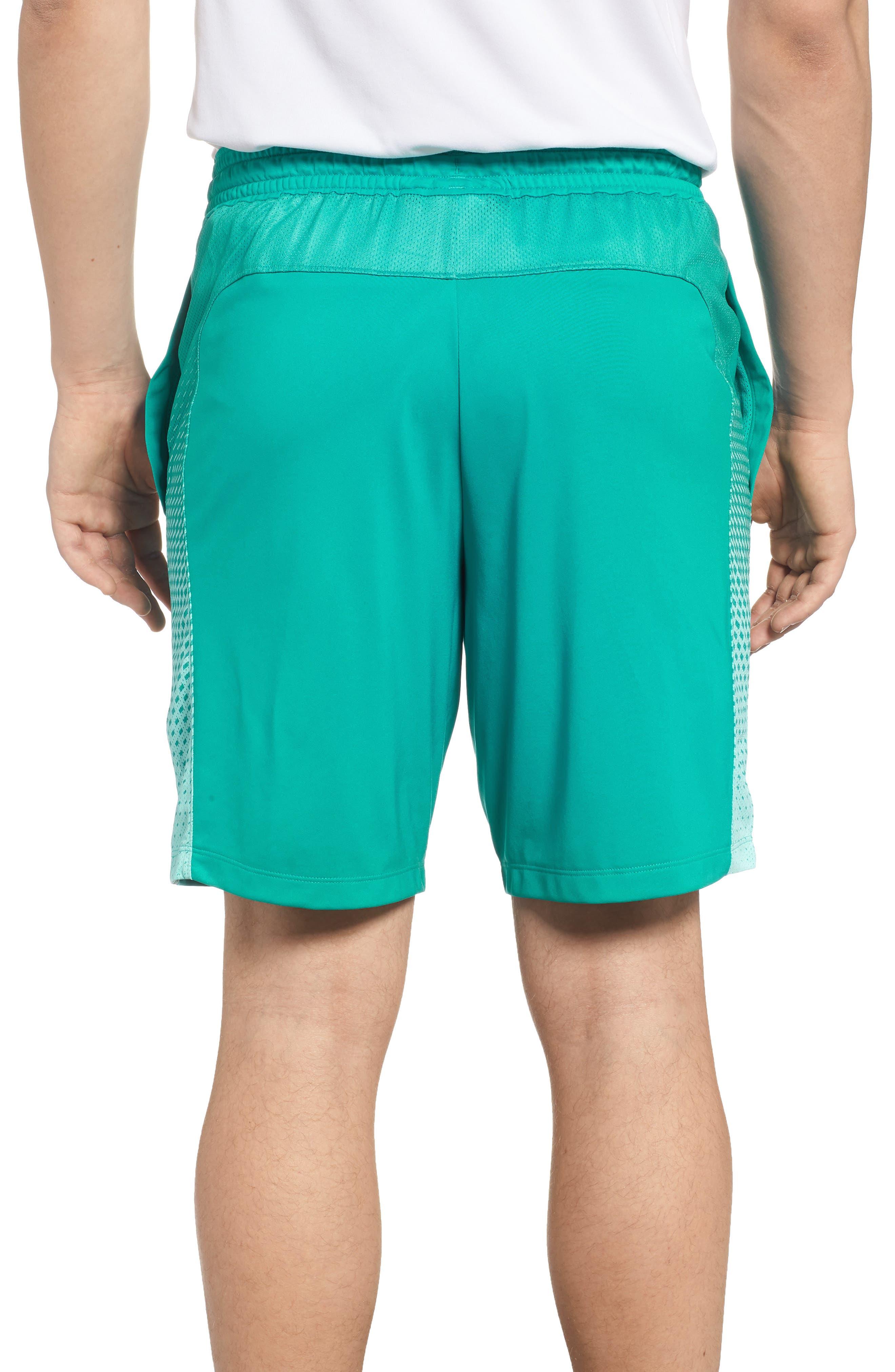 Mk1 Inset Fade Shorts,                             Alternate thumbnail 2, color,                             SWALLOWTAIL / TIDE / GREY