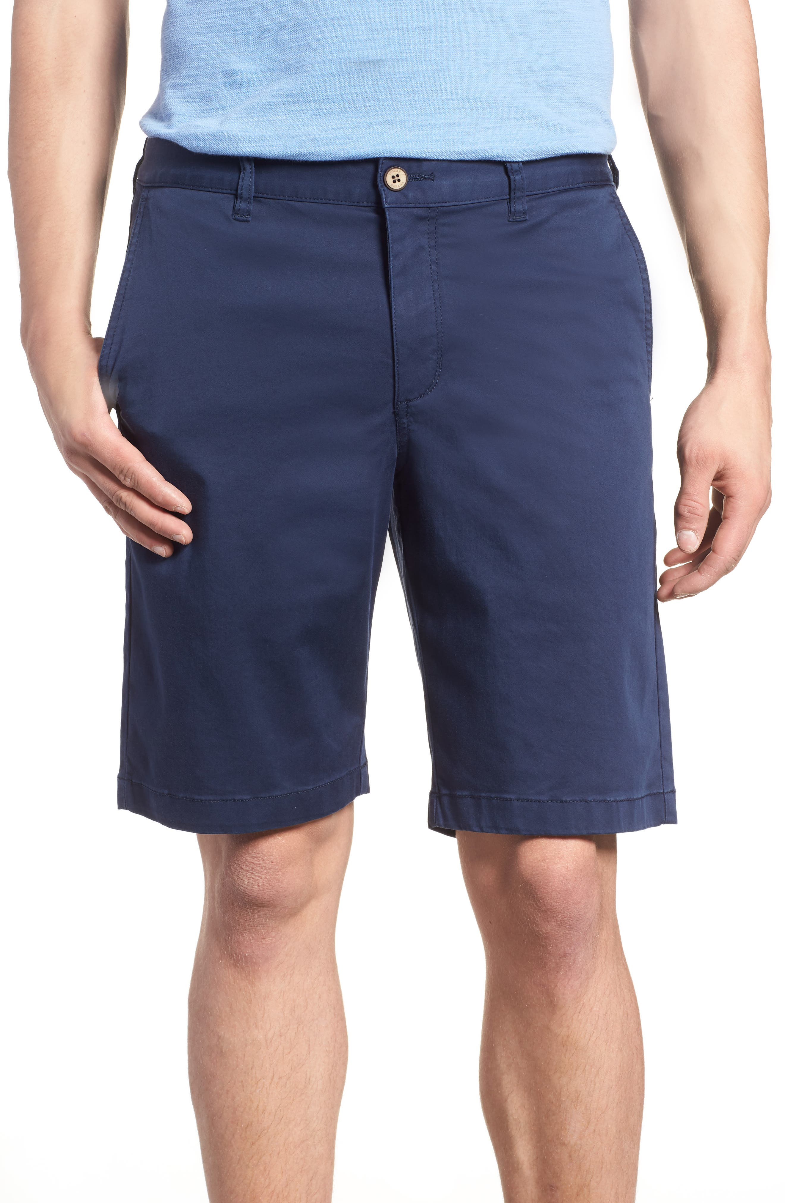 Boracay Chino Shorts,                             Main thumbnail 5, color,