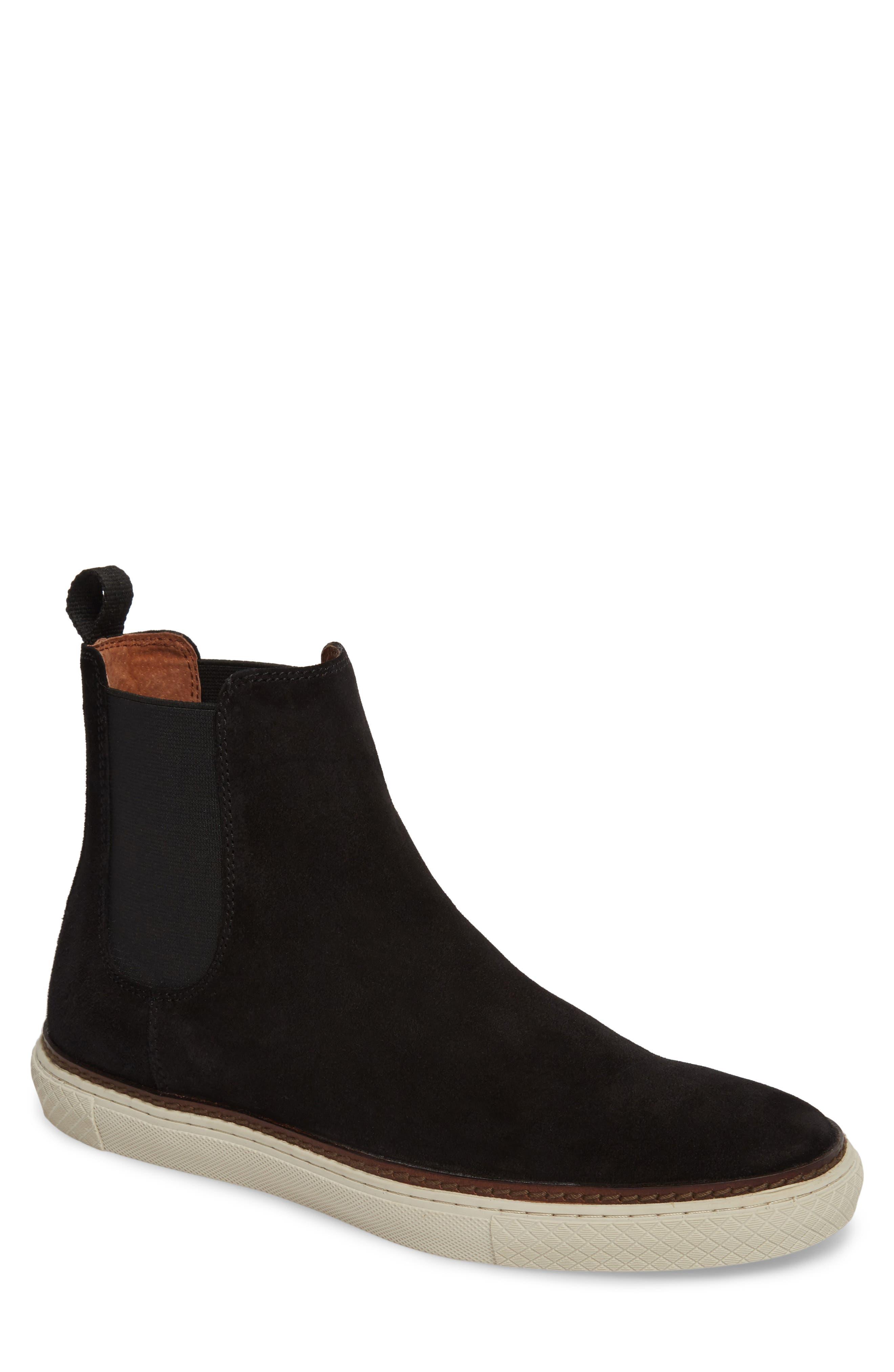 Gates Chelsea Boot,                         Main,                         color,