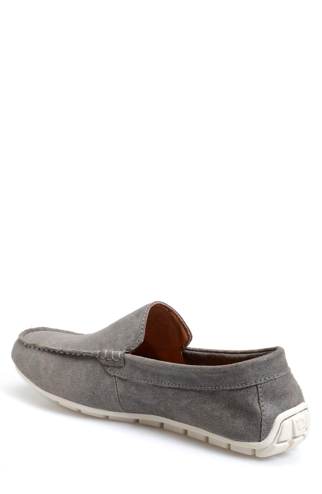 'Allan' Slip-On,                             Alternate thumbnail 42, color,