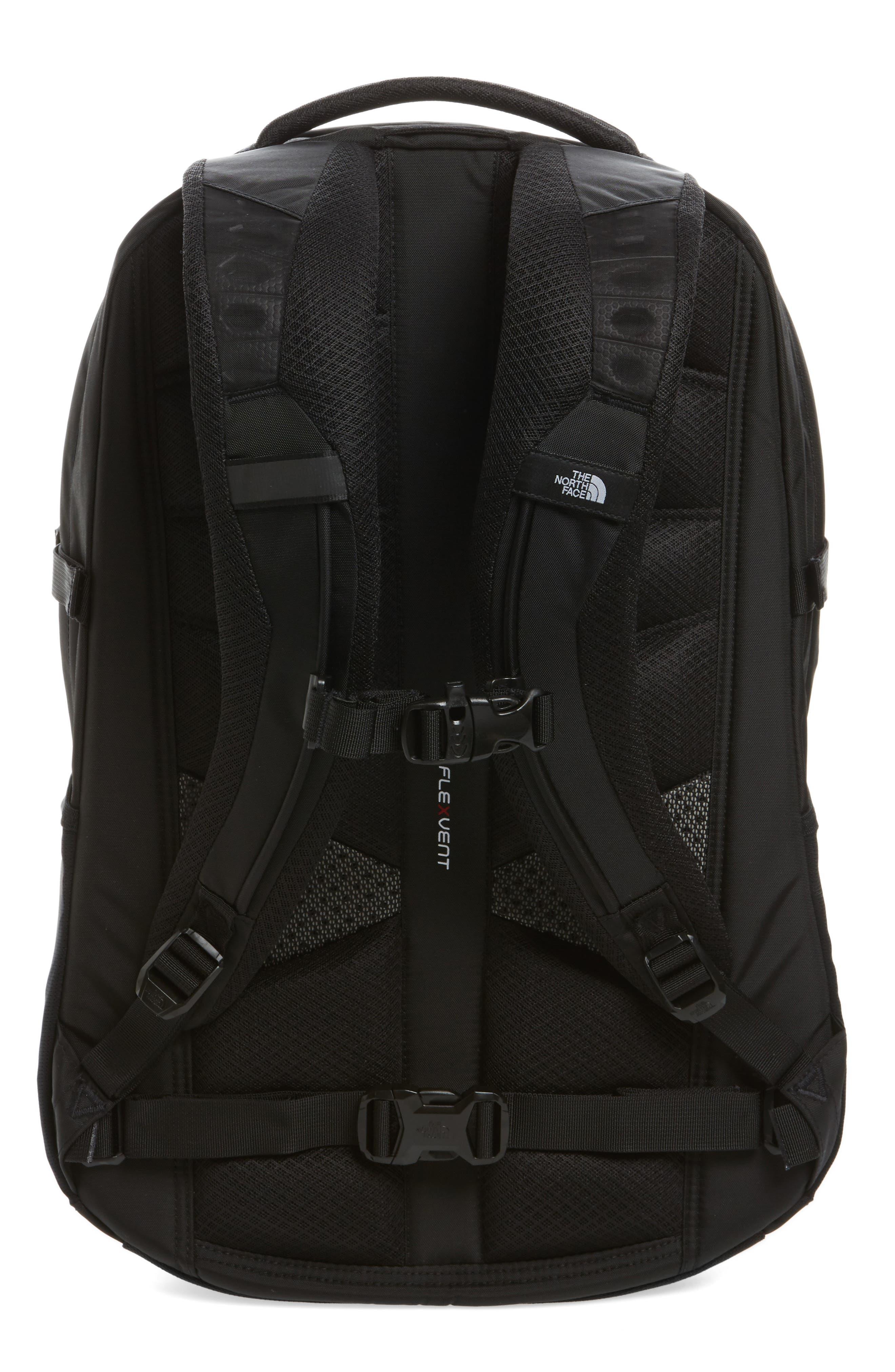 Borealis Backpack,                             Alternate thumbnail 10, color,
