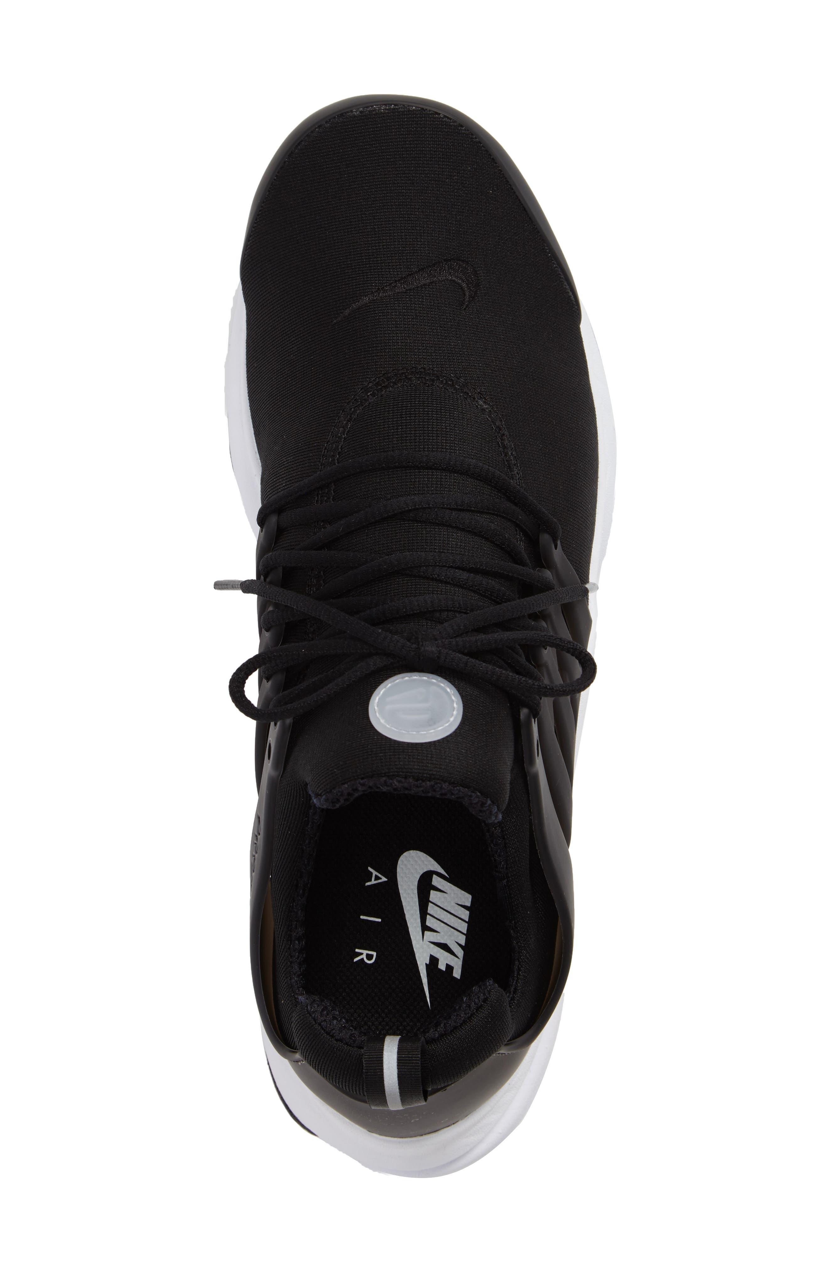 Air Presto Essential Sneaker,                             Alternate thumbnail 38, color,