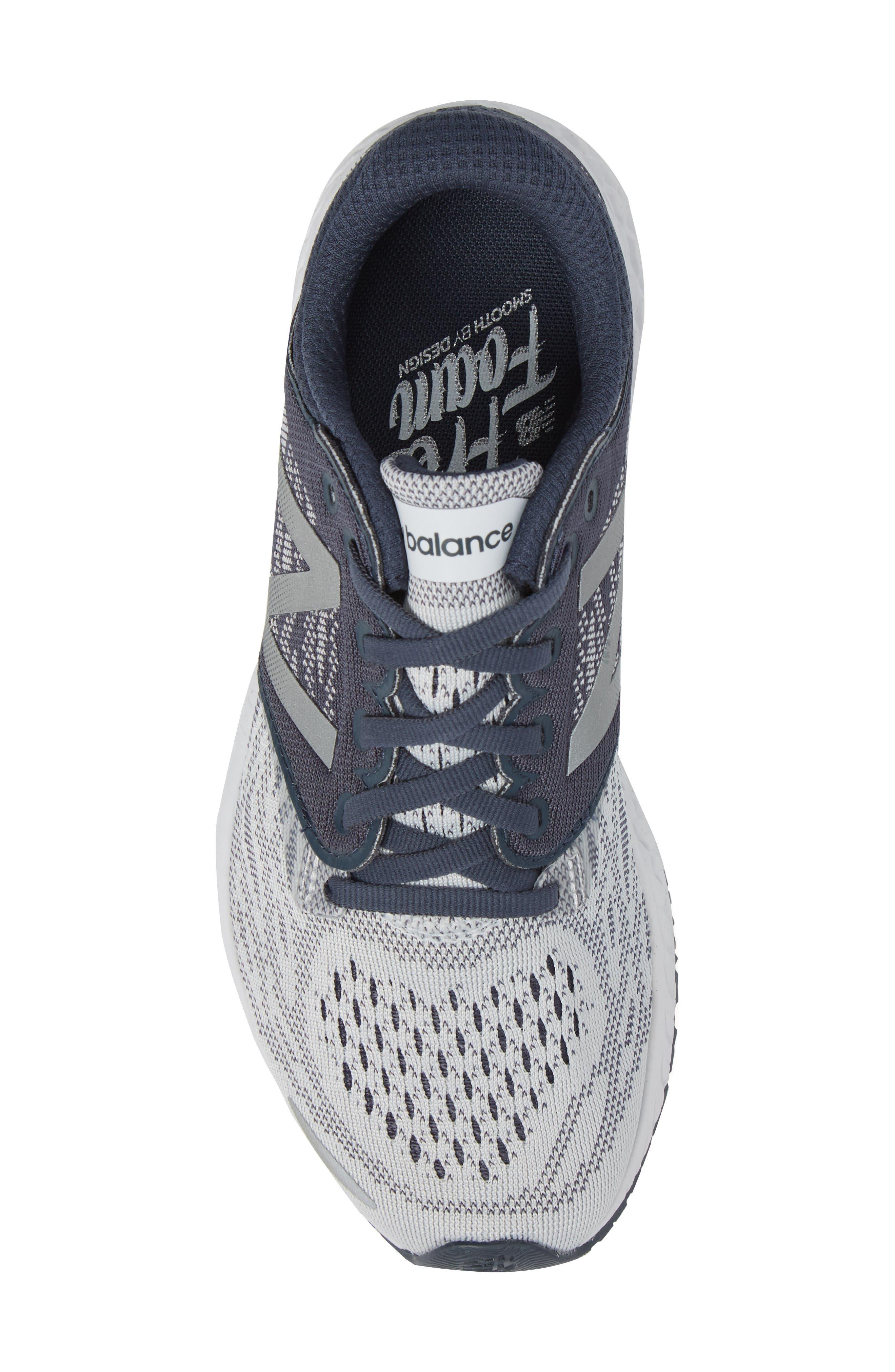 Zante V3 Running Shoe,                             Alternate thumbnail 5, color,                             032