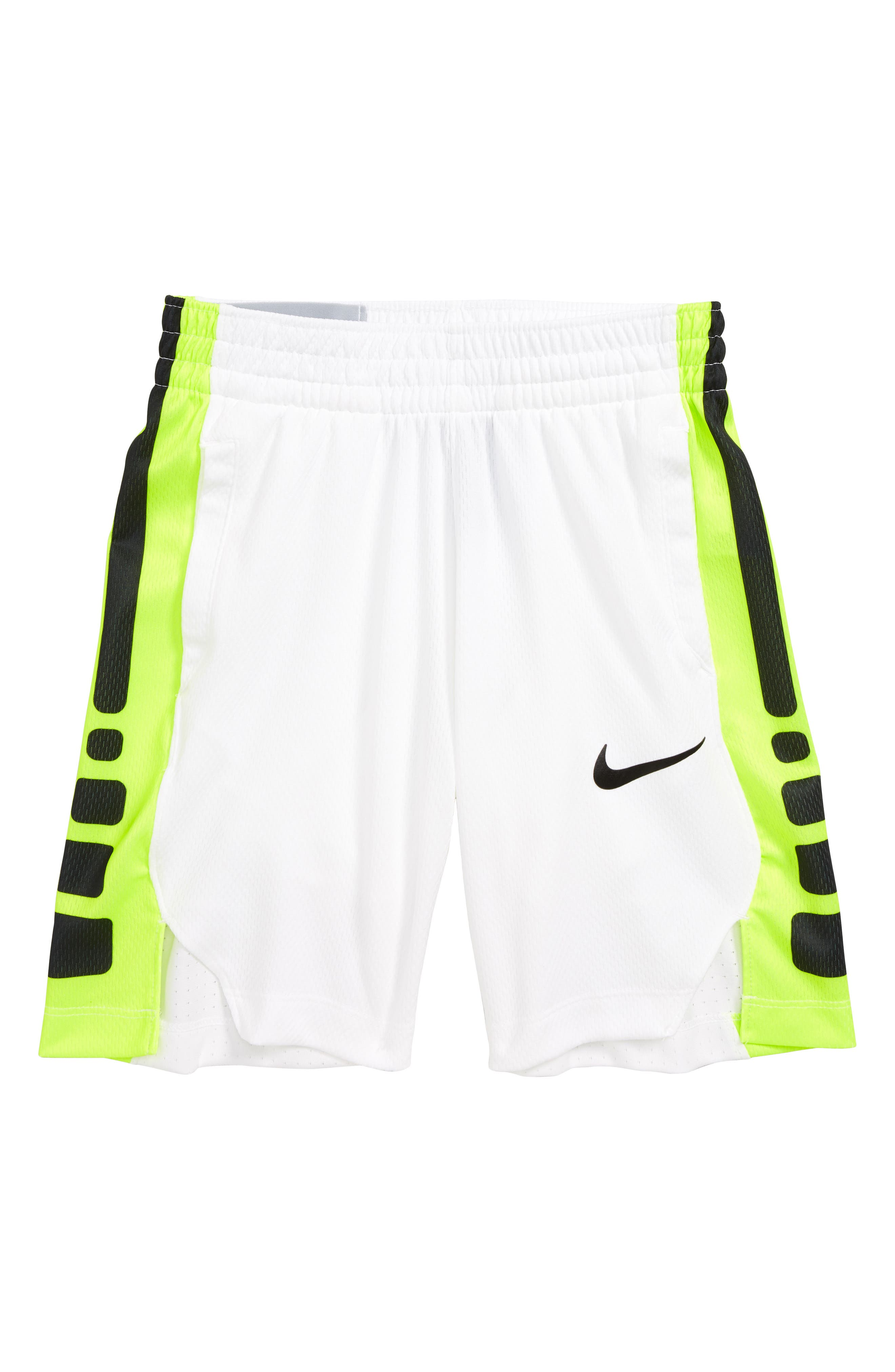 Dry Elite Basketball Shorts,                             Main thumbnail 9, color,