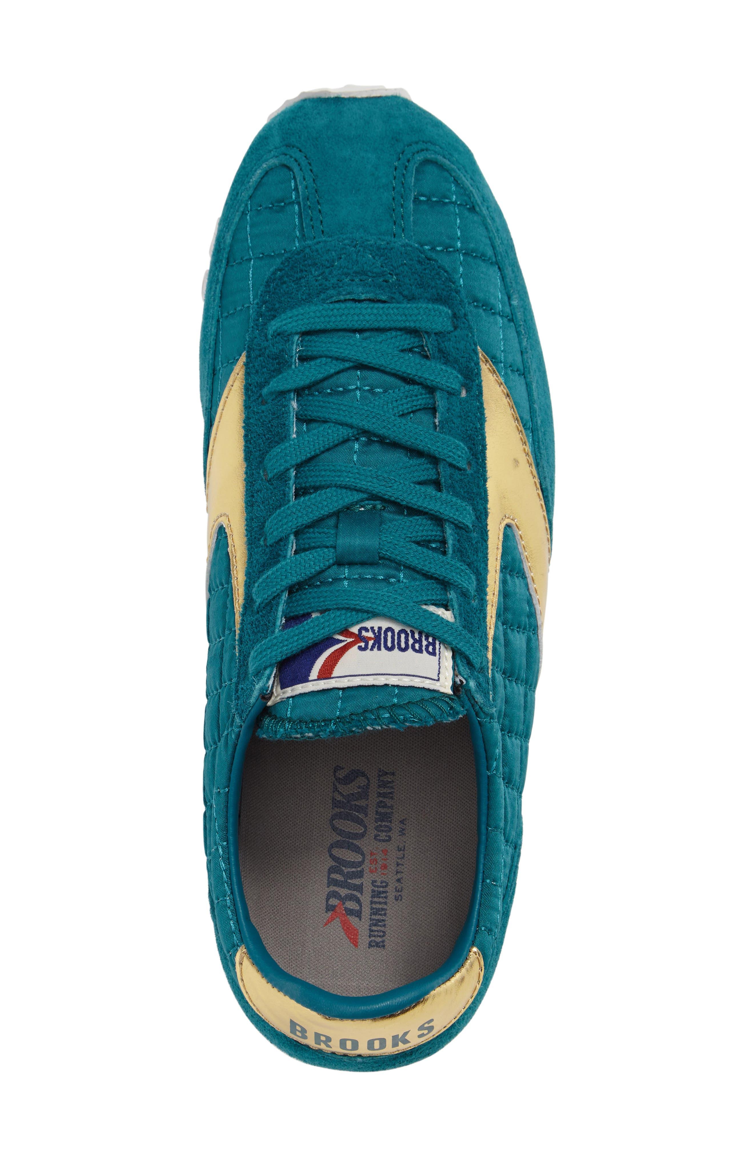 'Vanguard' Sneaker,                             Alternate thumbnail 115, color,