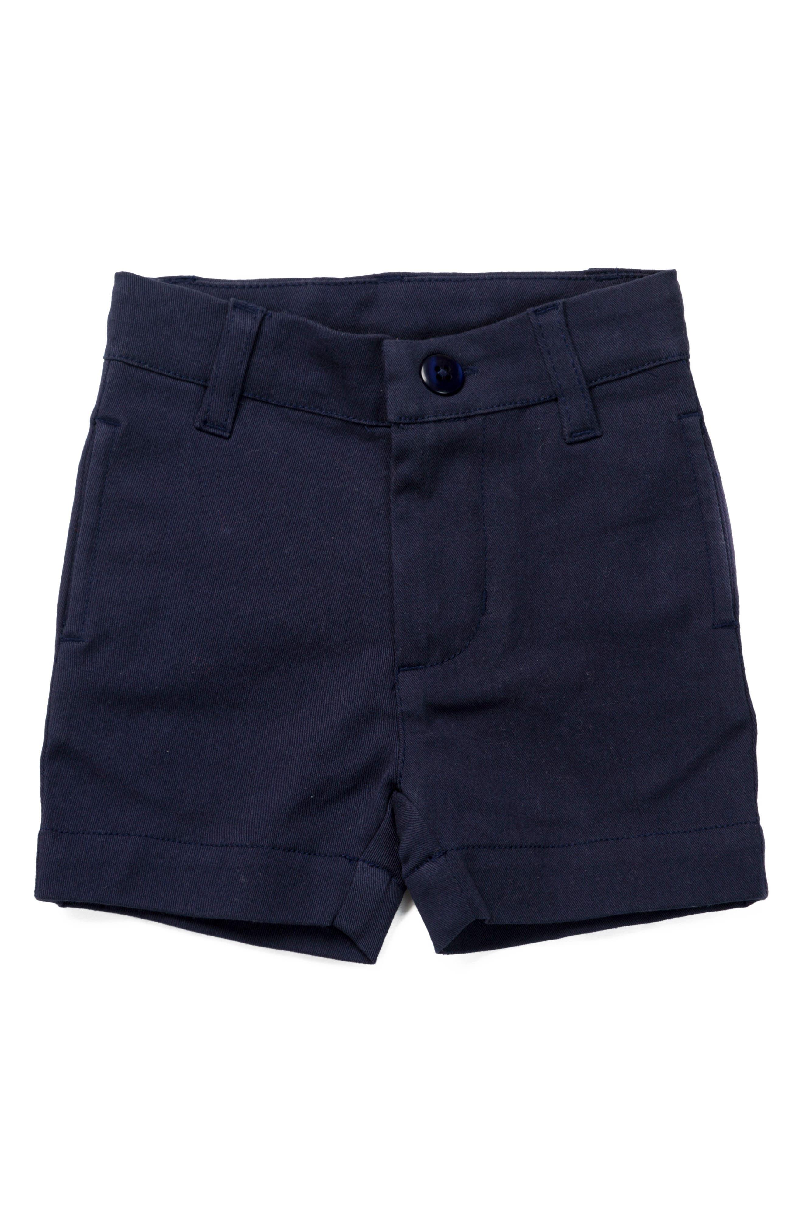 Old Sport Shorts,                             Main thumbnail 1, color,
