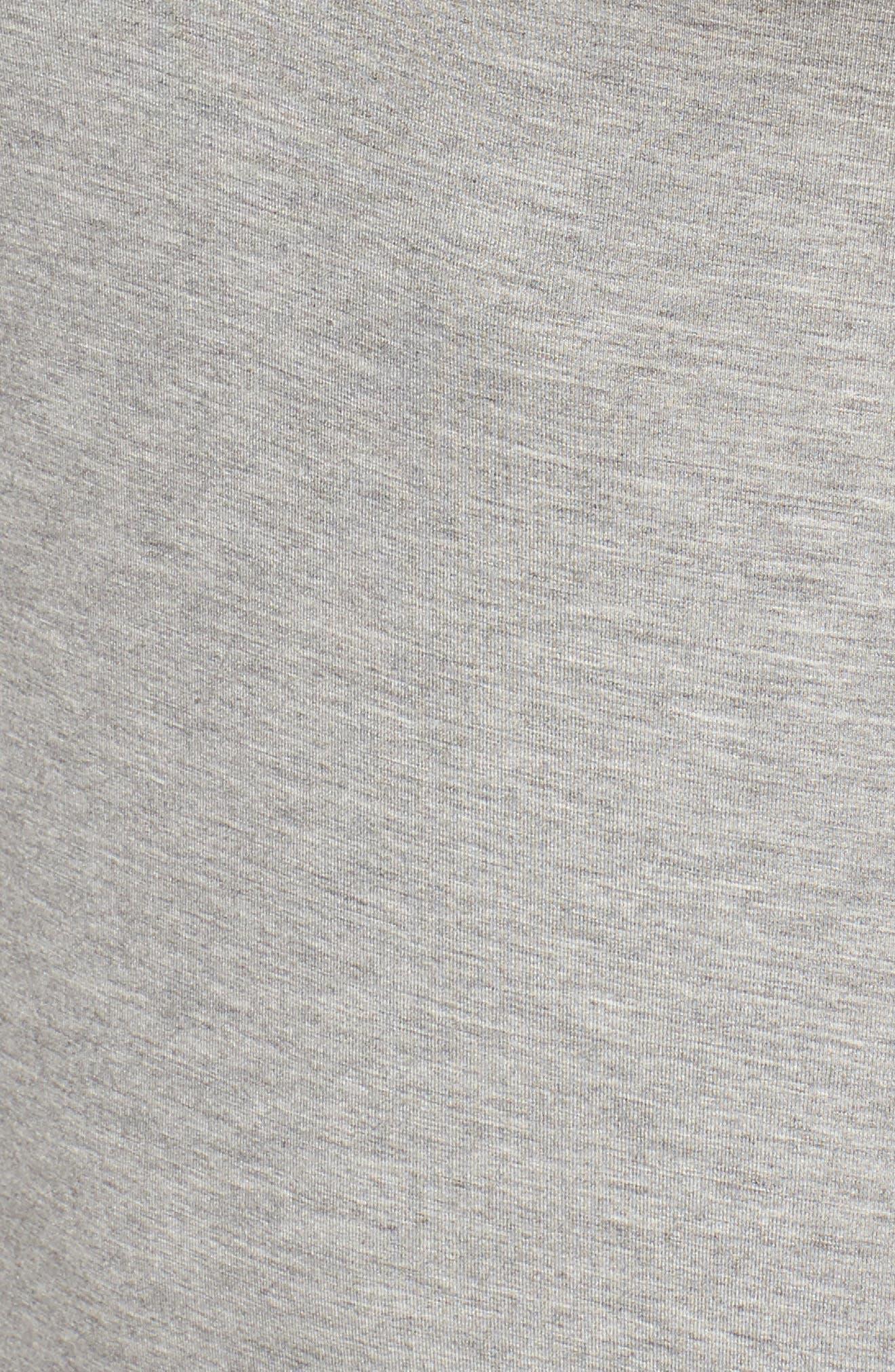 Jemma Mesh Panel Bodysuit,                             Alternate thumbnail 10, color,