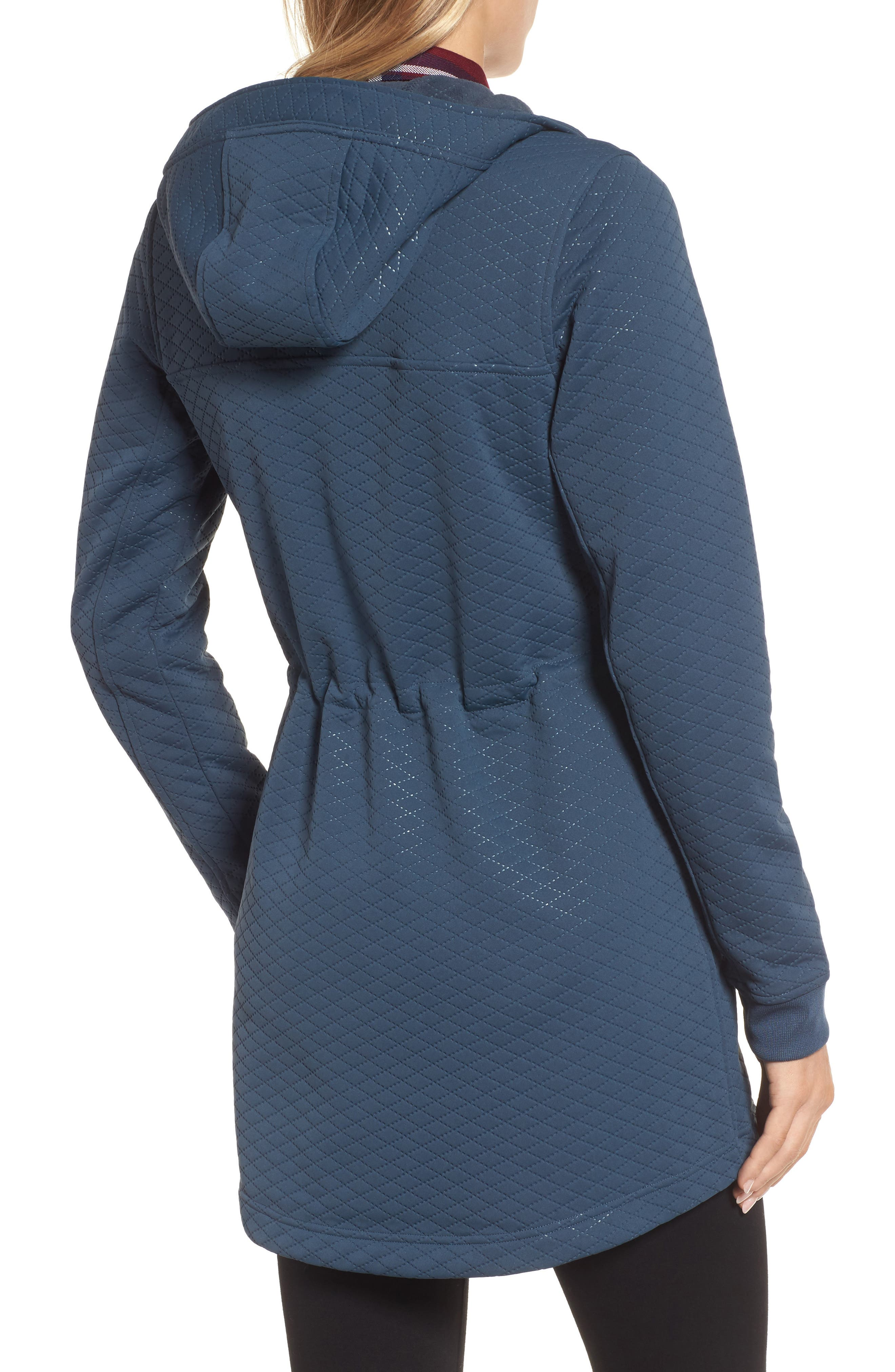 Recover-Up Jacket,                             Alternate thumbnail 4, color,