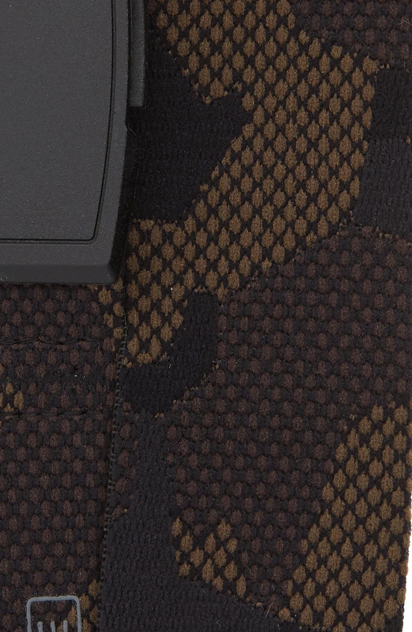Phantom Camo Belt,                             Alternate thumbnail 2, color,                             300