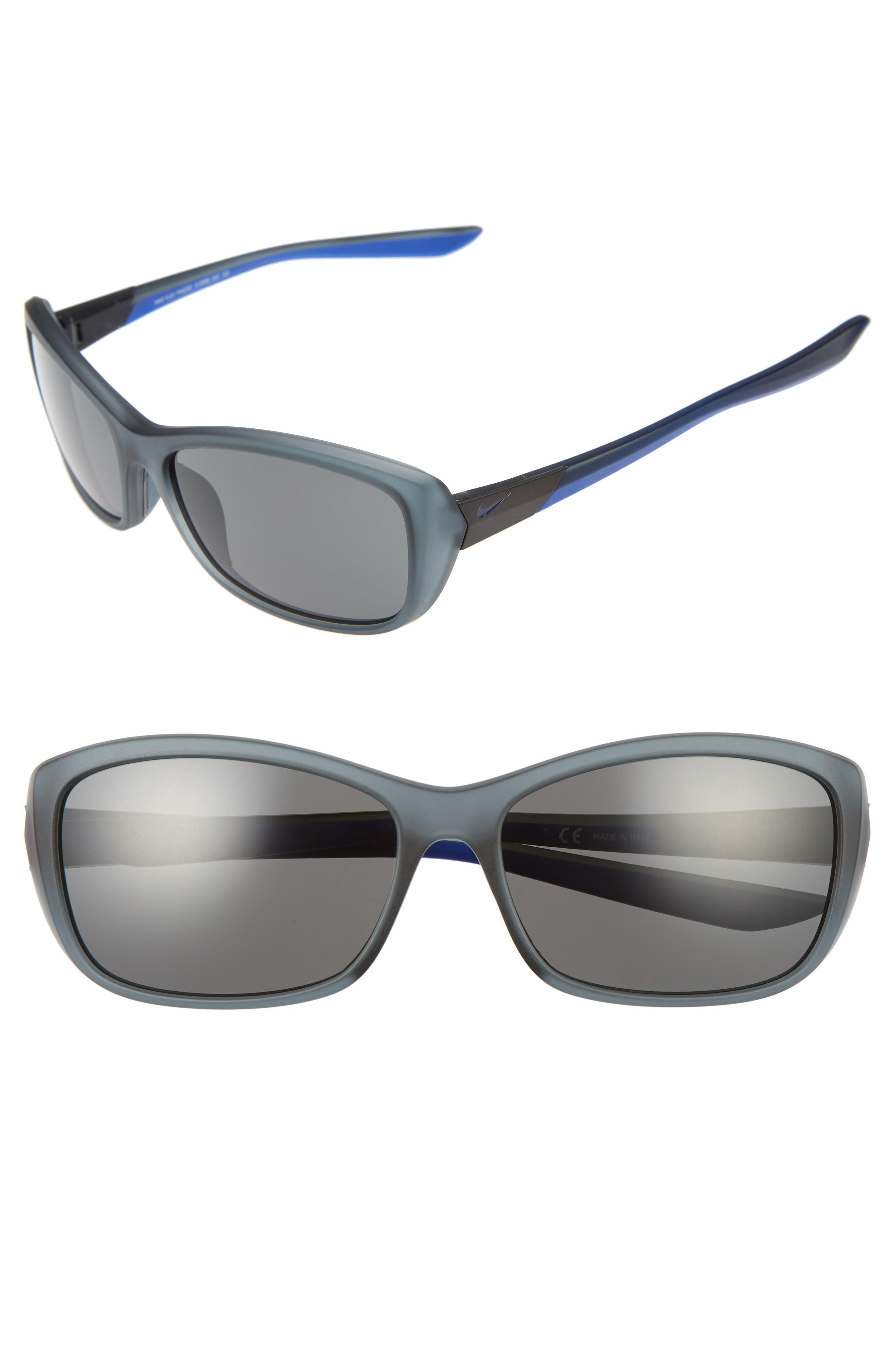 Nike Flex Finesse 5m Sunglasses -