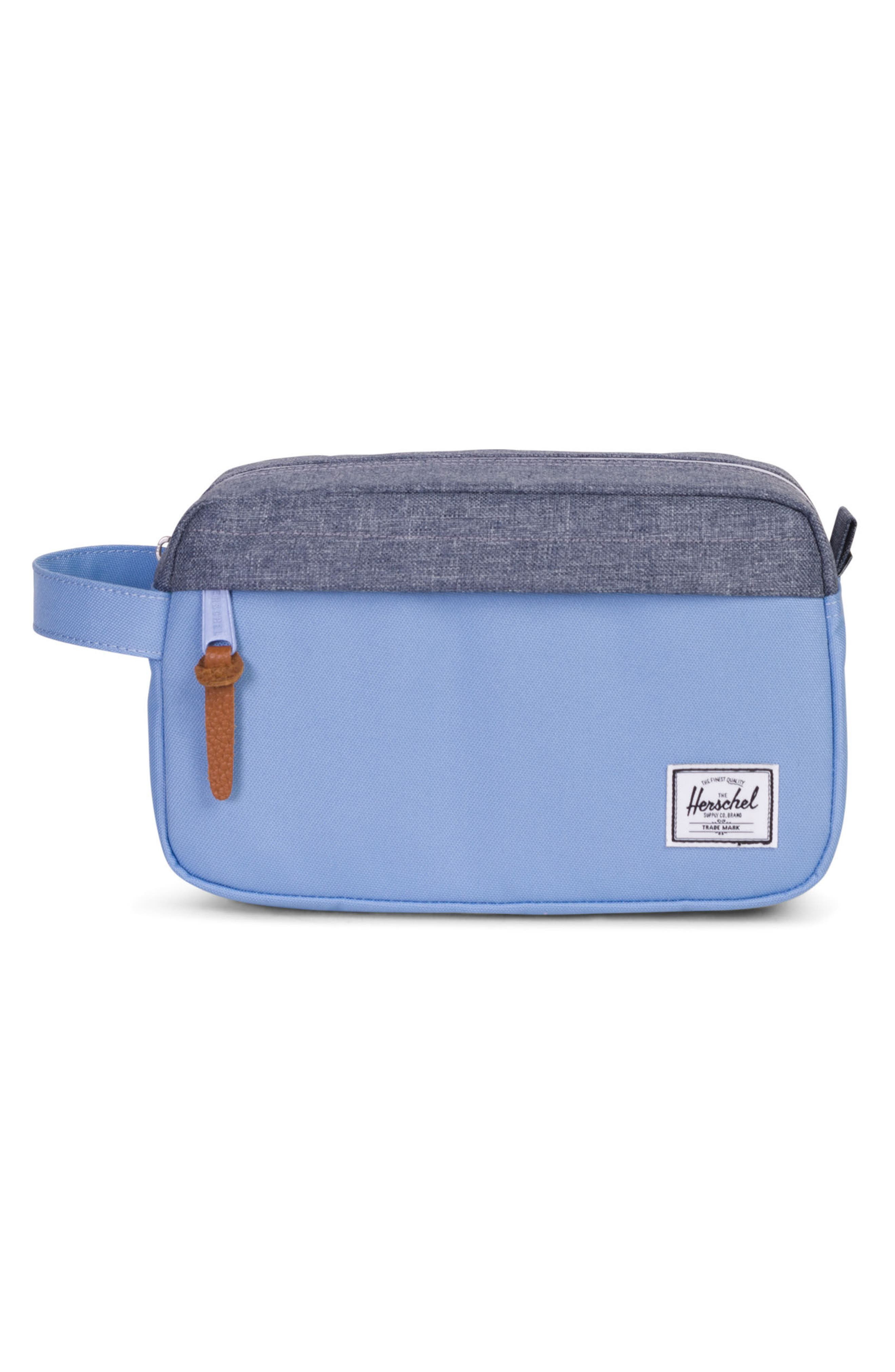 Chapter Travel Dopp Kit,                             Main thumbnail 1, color,                             497
