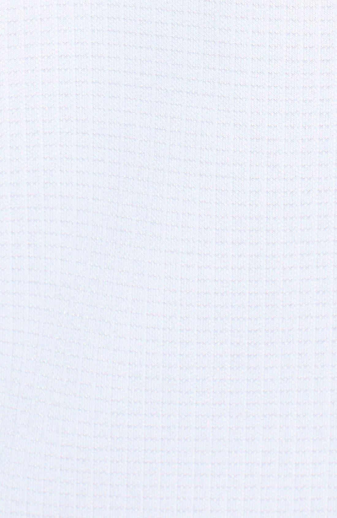 New York Jets - Genre DryTec Moisture Wicking Polo,                             Alternate thumbnail 3, color,                             100