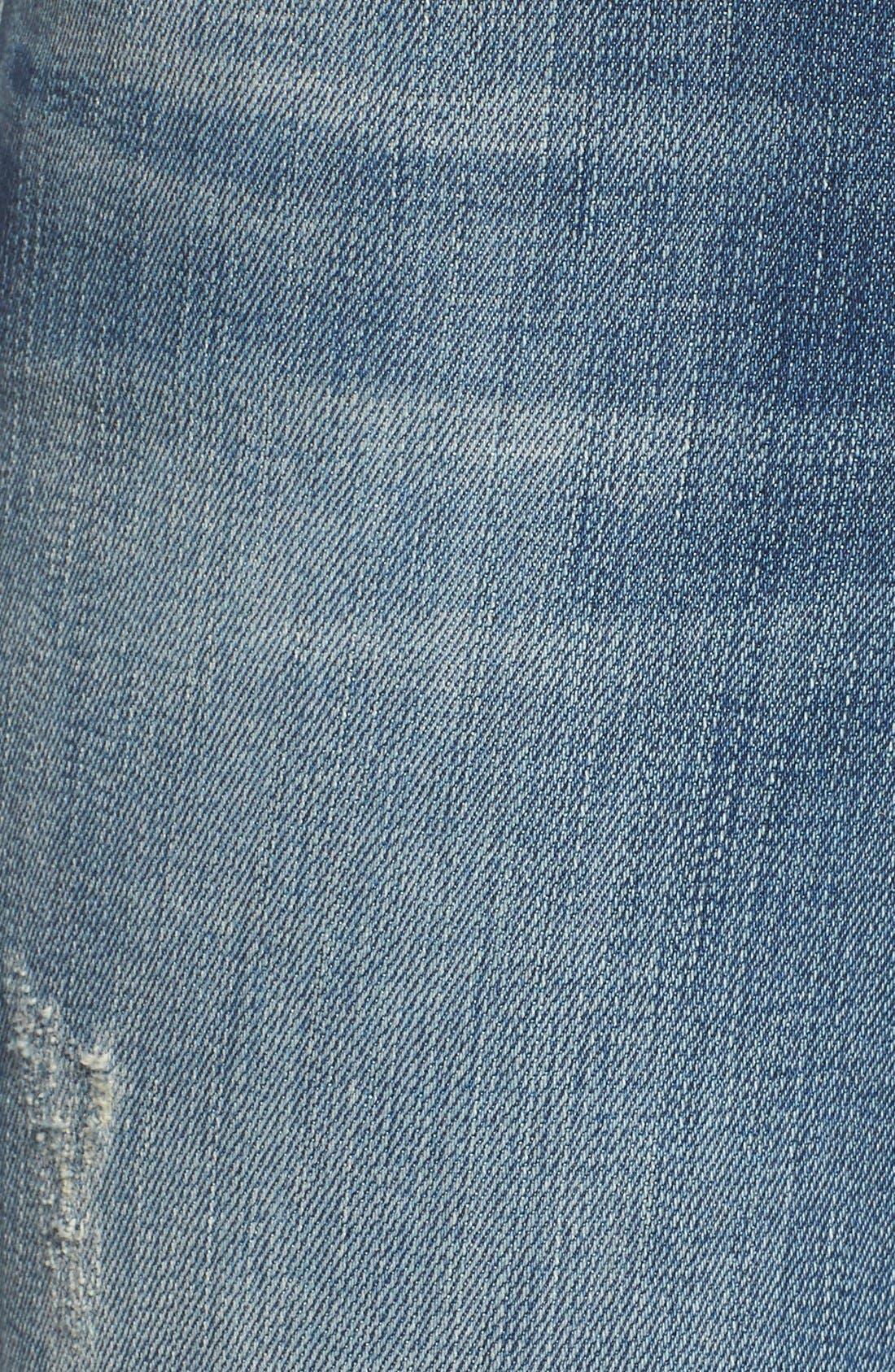 Alana Crop Skinny Jeans,                             Alternate thumbnail 10, color,