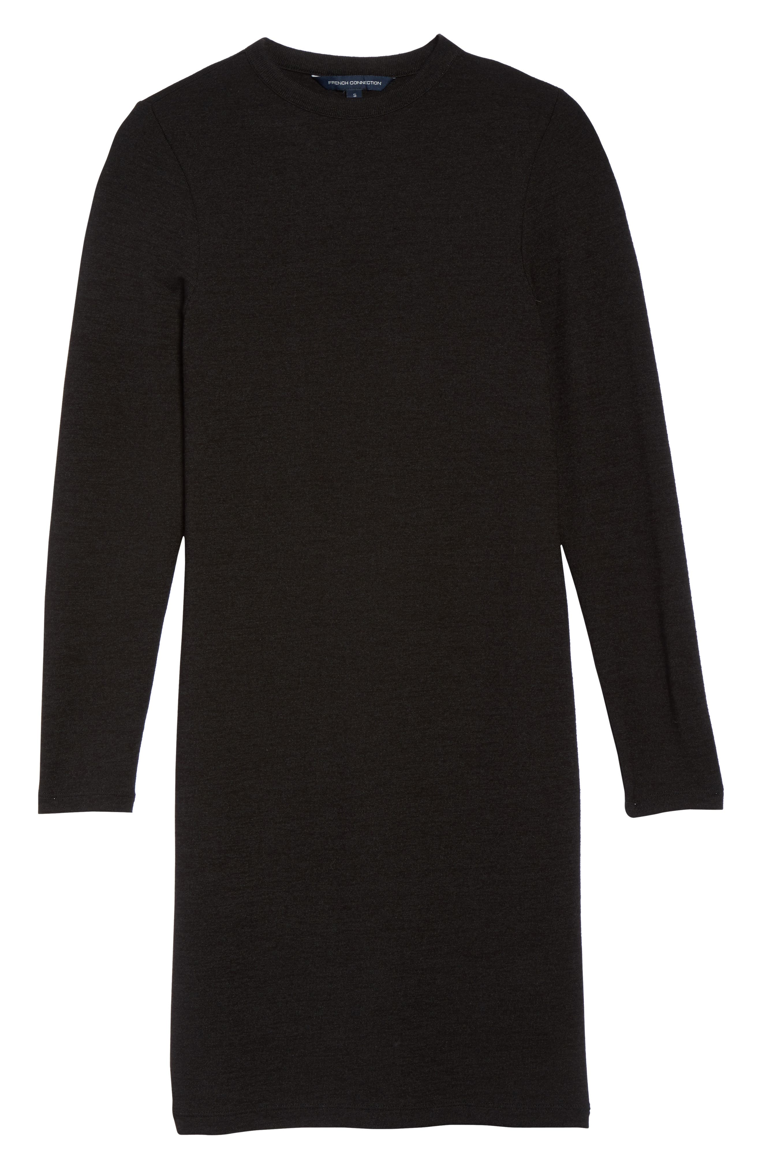 Sweeter Sweater Dress,                             Alternate thumbnail 11, color,