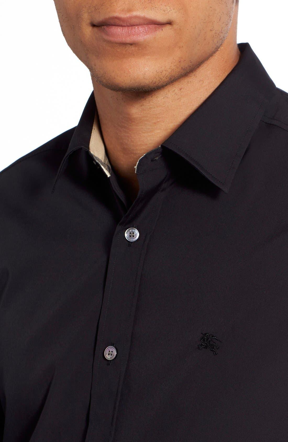 Cambridge Aboyd Sport Shirt,                             Alternate thumbnail 106, color,