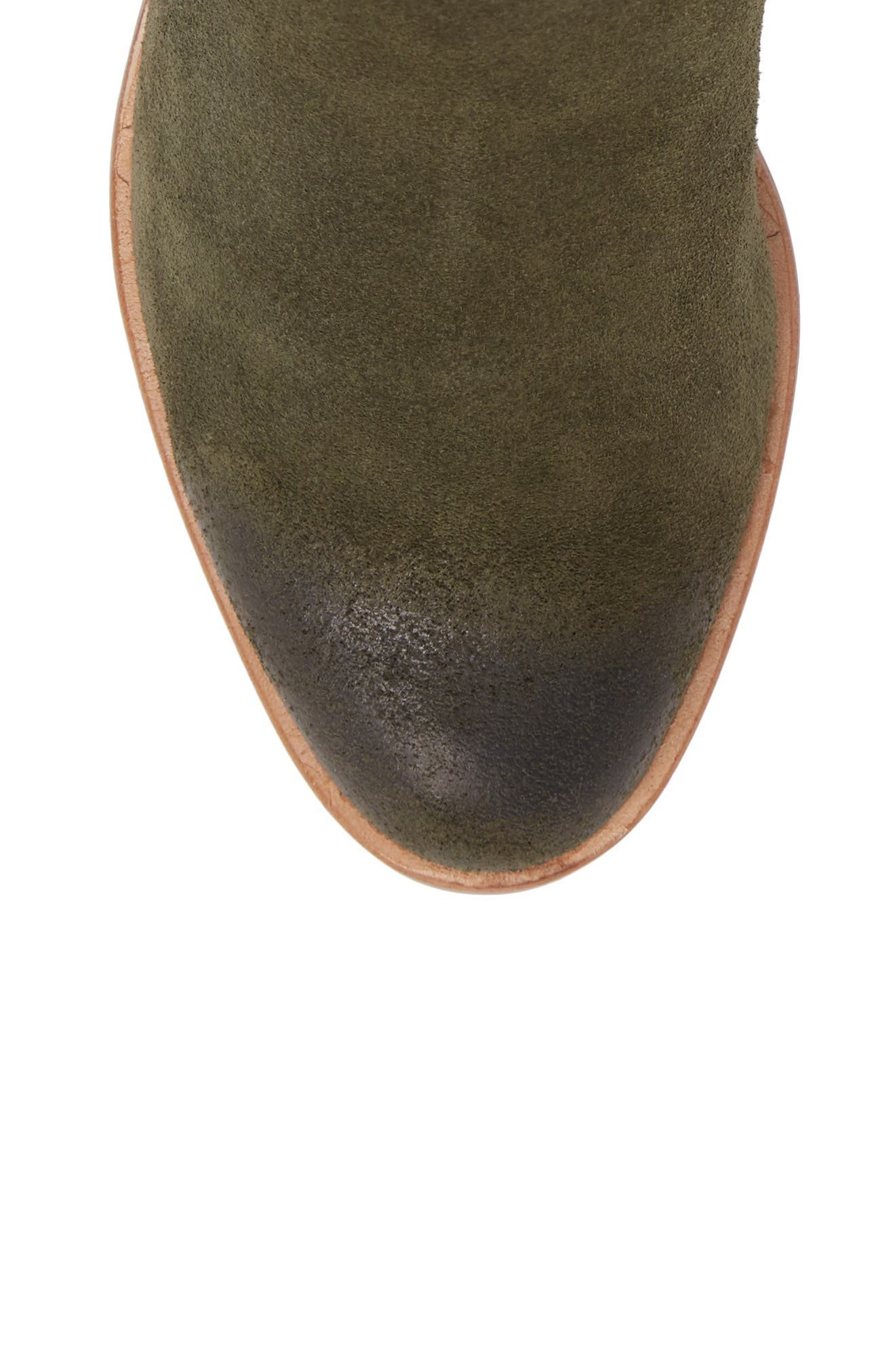 After Hours Chelsea Boot,                             Alternate thumbnail 25, color,