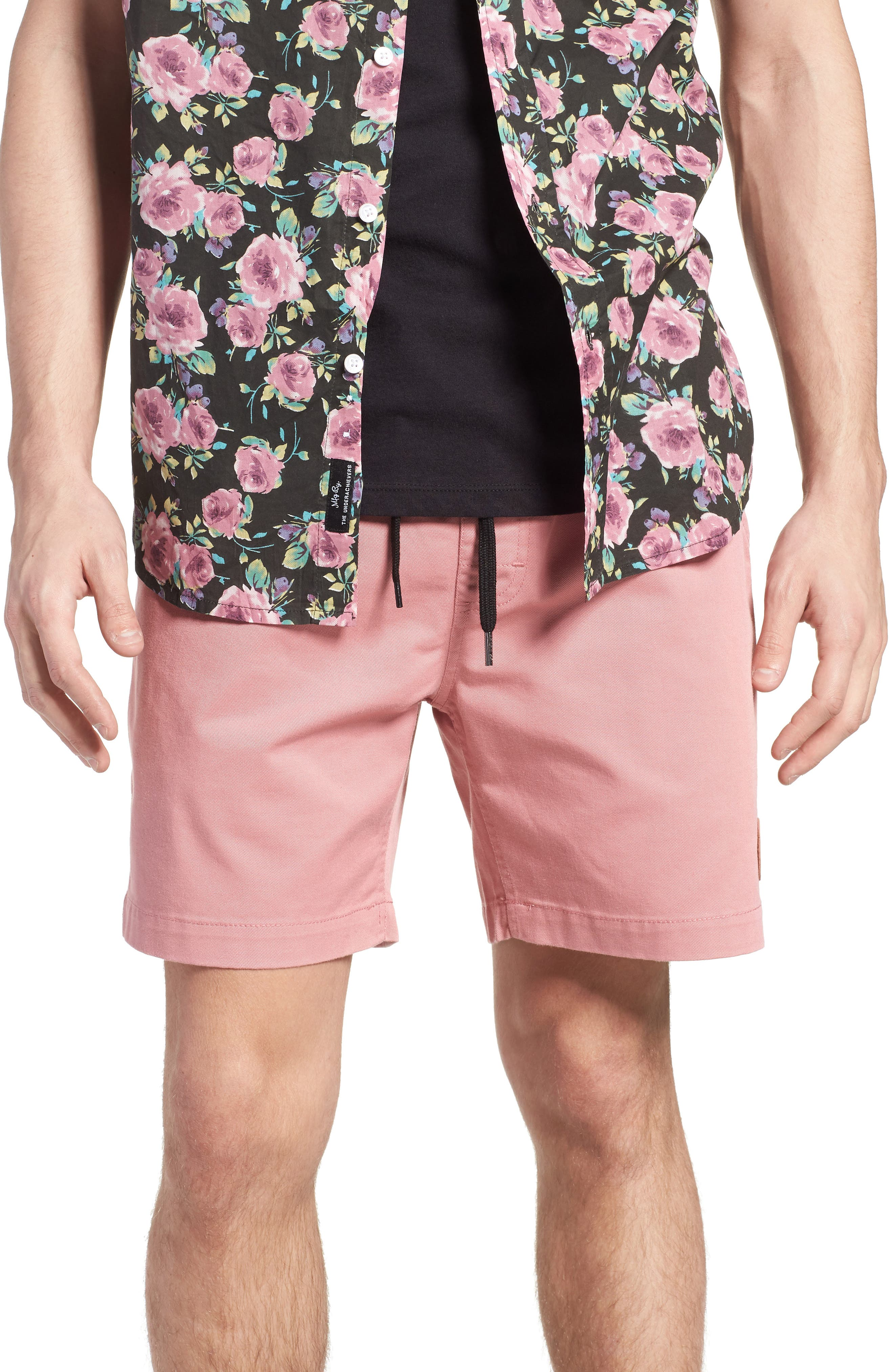 Seeker Shorts,                         Main,                         color, 650