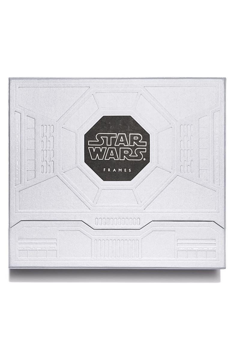 George Lucas\' \'Star Wars: Frames\' Photo Book Set   Nordstrom