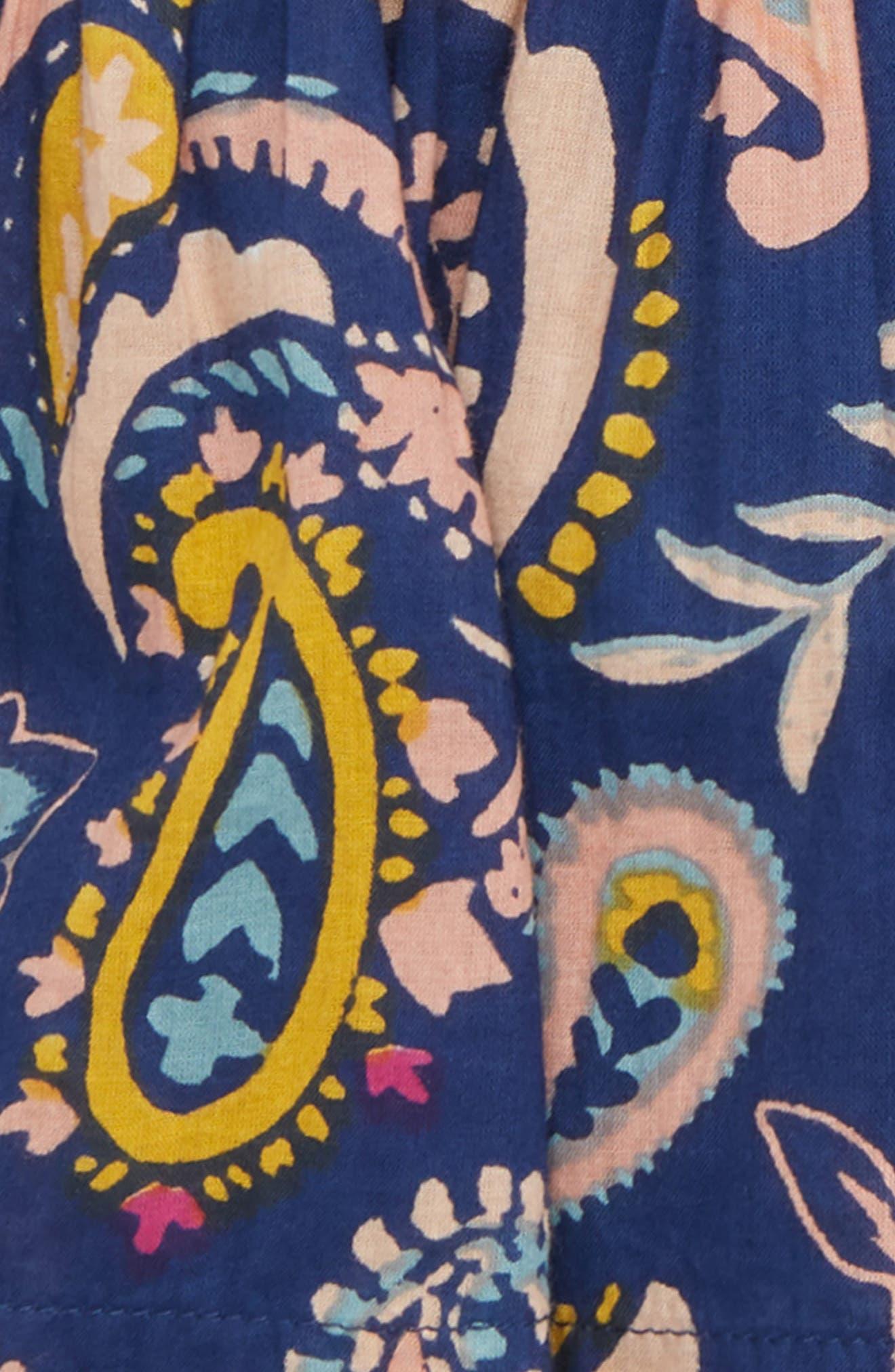 Peek Pixie Skirt,                             Alternate thumbnail 2, color,                             400