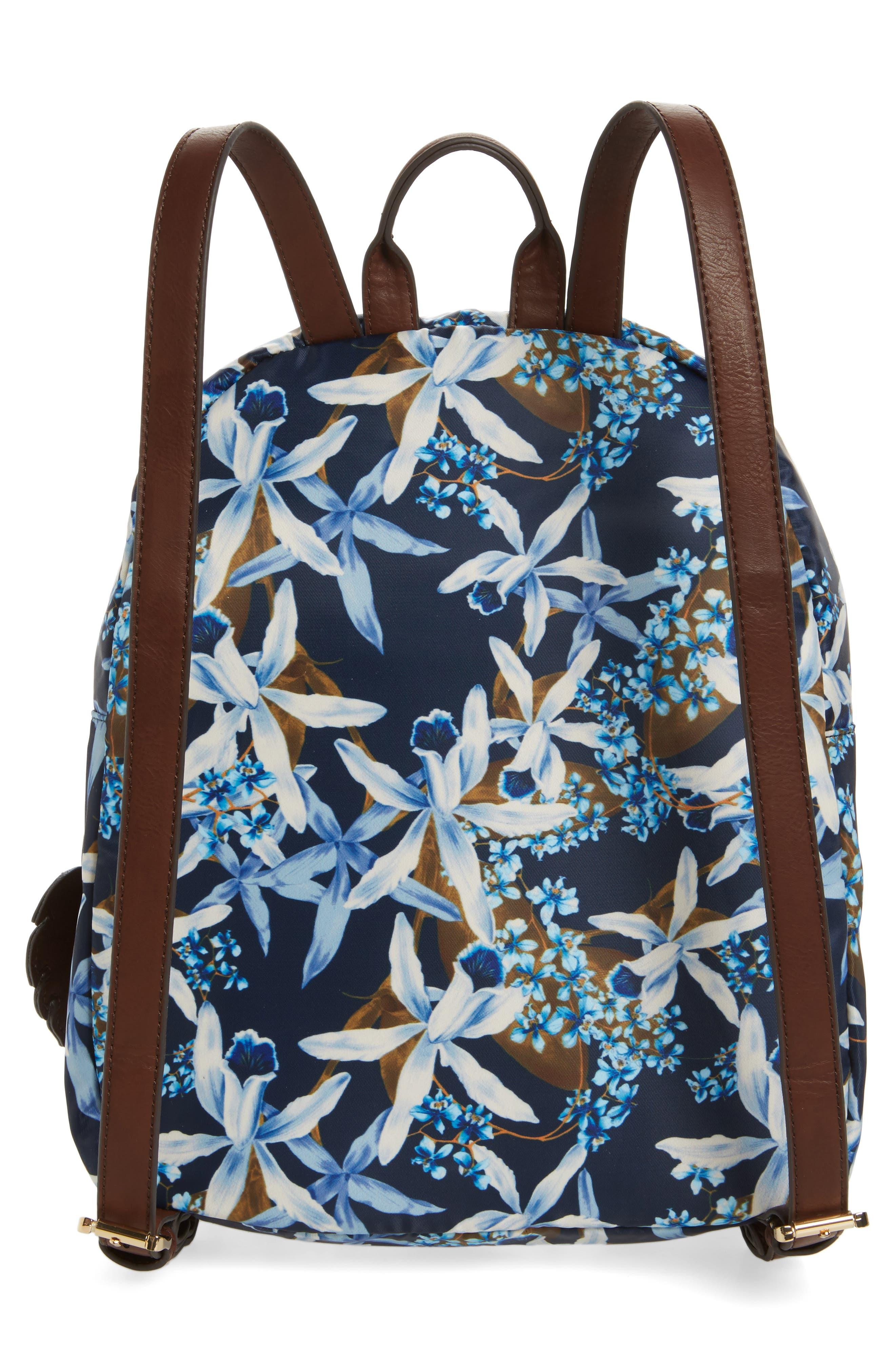 Siesta Key Backpack,                             Alternate thumbnail 36, color,