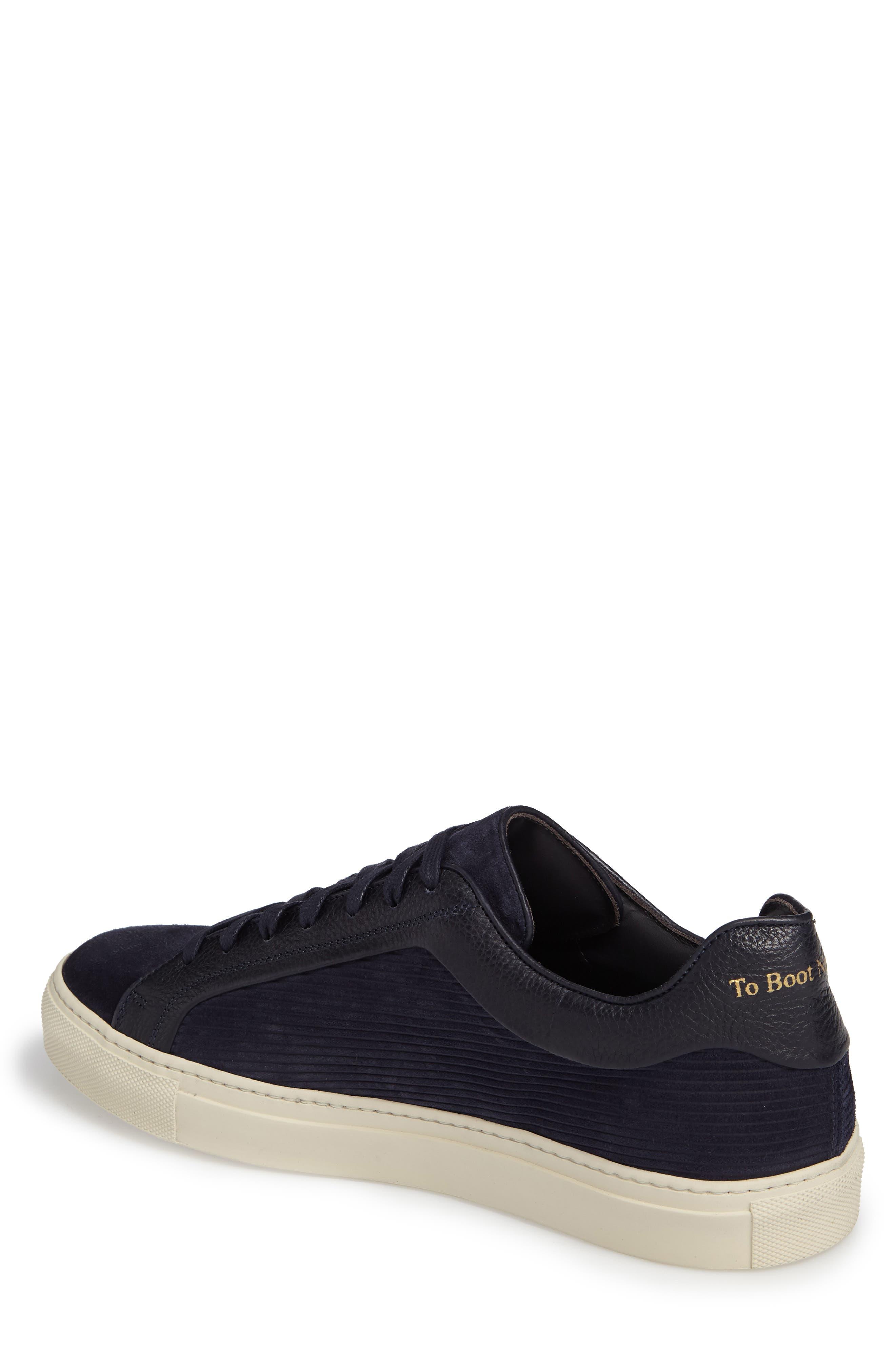 Marshall Sneaker,                             Alternate thumbnail 15, color,