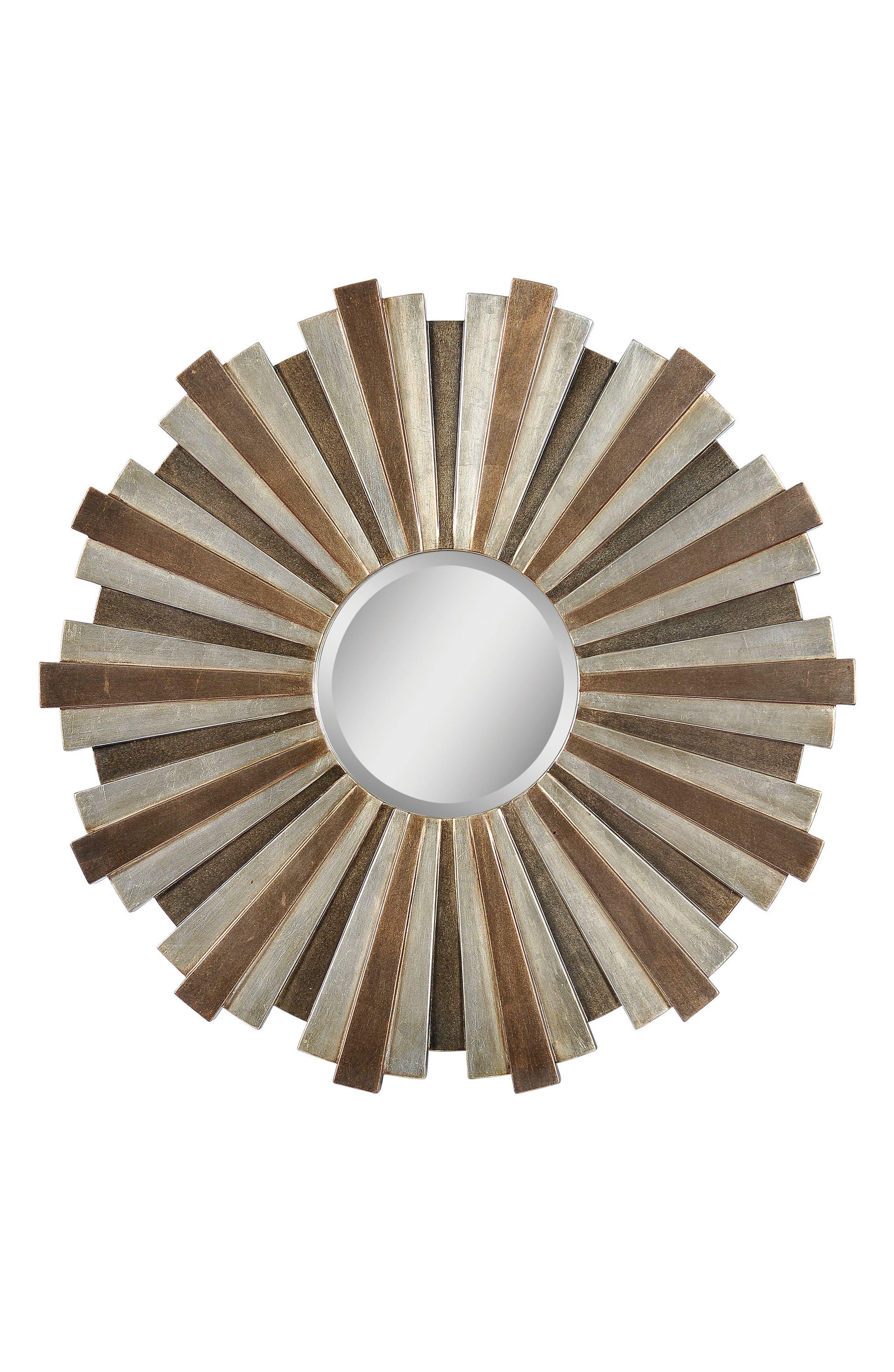 Perth Mirror,                         Main,                         color, 040