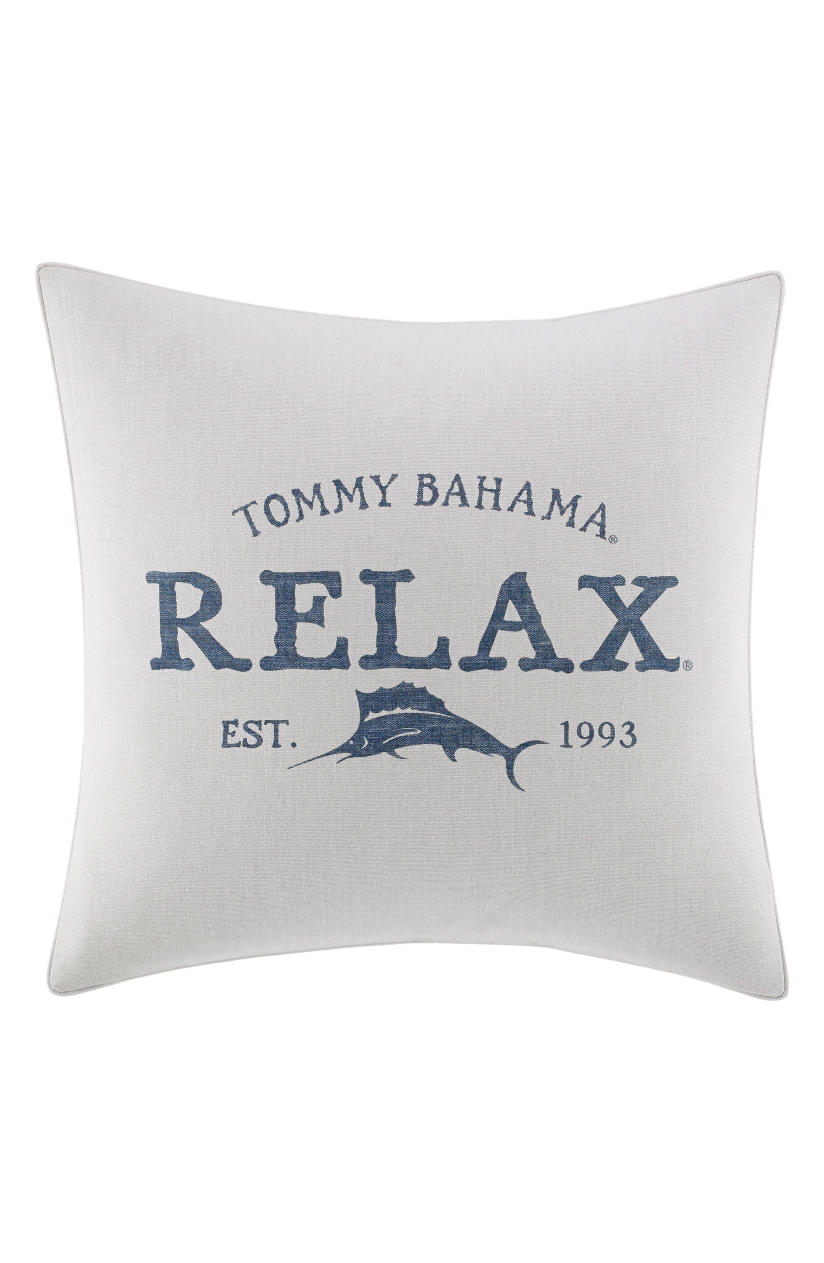 Relax Accent Pillow,                             Main thumbnail 1, color,                             300