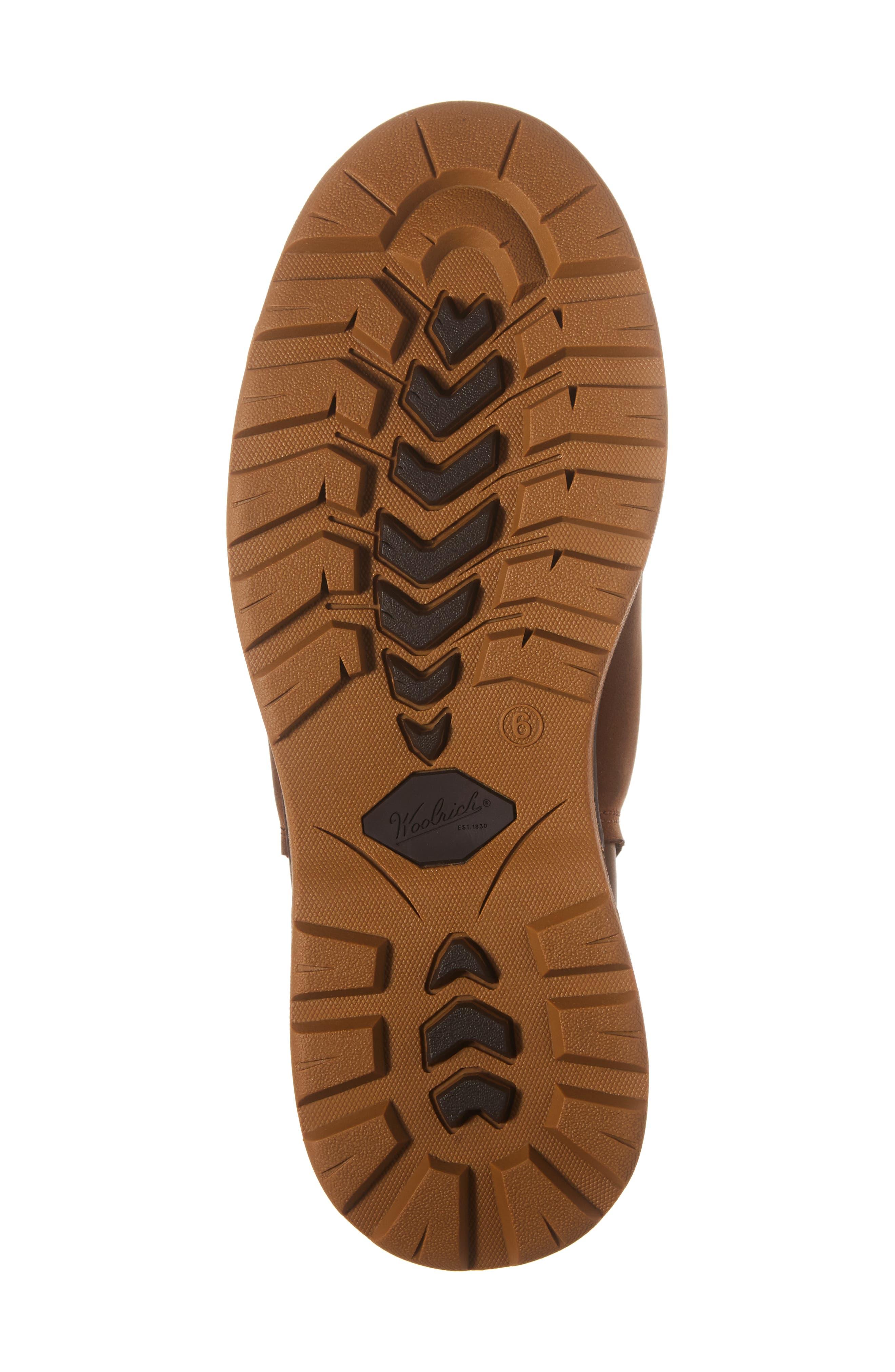 Air Huarache Sneaker,                             Alternate thumbnail 206, color,