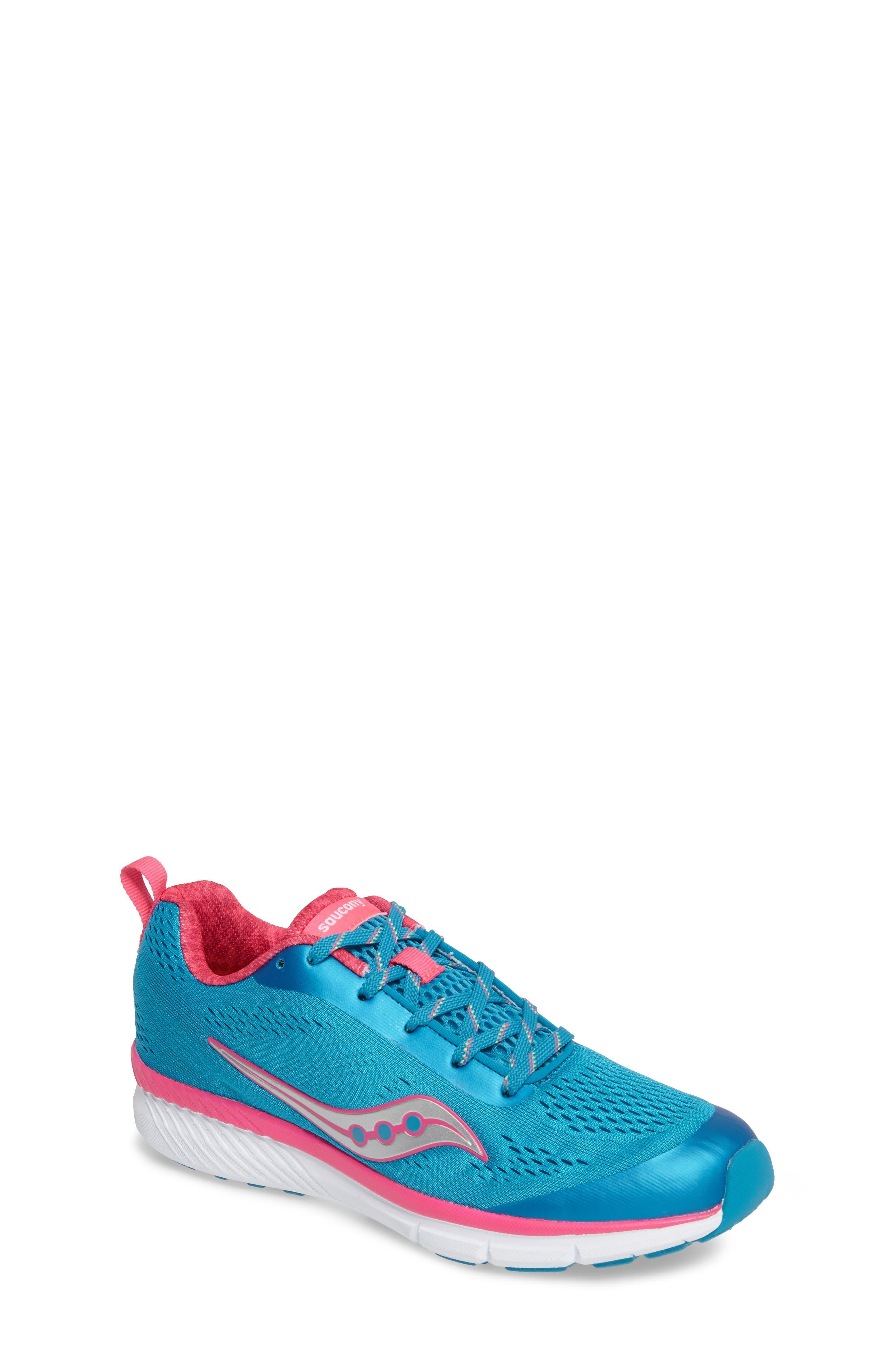 Ideal Sneaker,                             Main thumbnail 2, color,