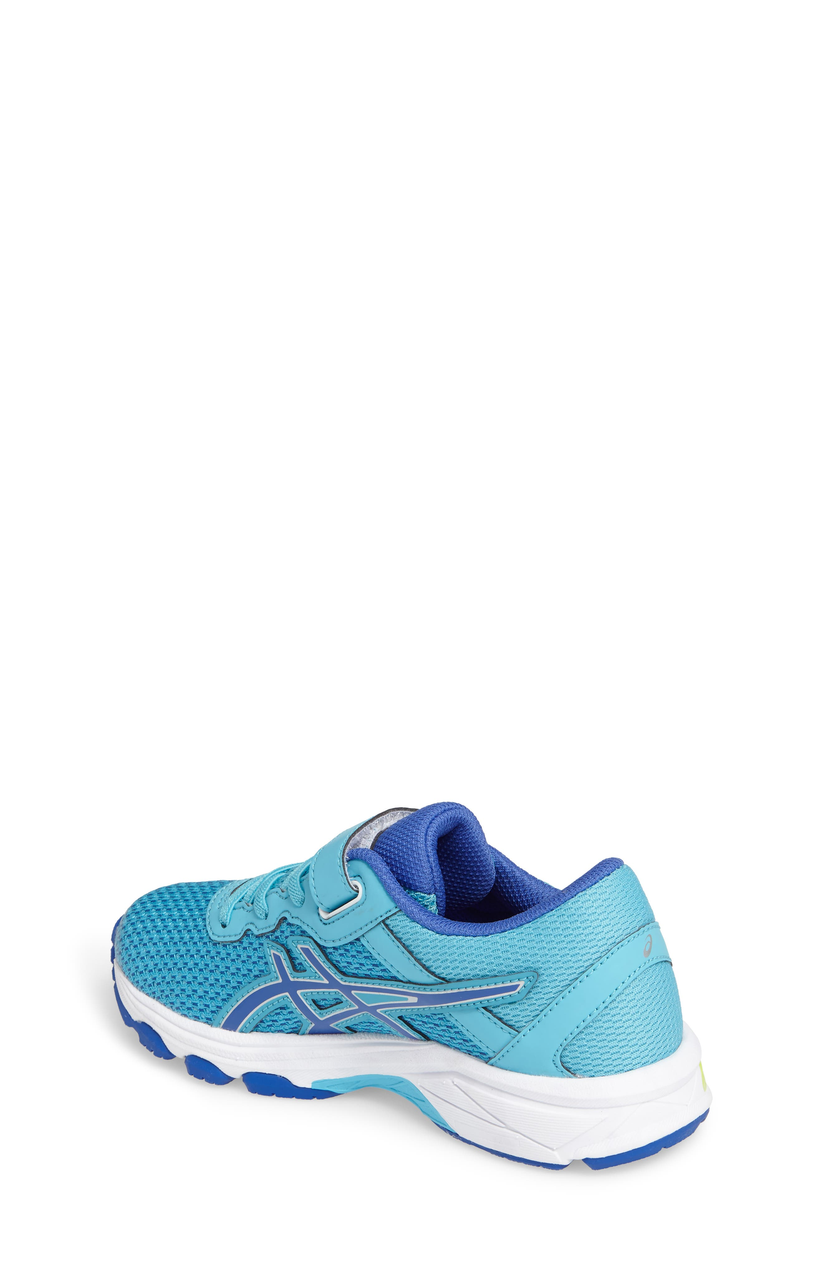 Asics GT-1000<sup>™</sup> 6 PS Sneaker,                             Alternate thumbnail 9, color,