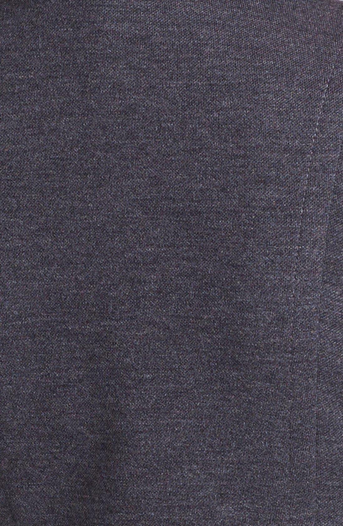 'Milly Milano' Jacket,                             Alternate thumbnail 3, color,                             020