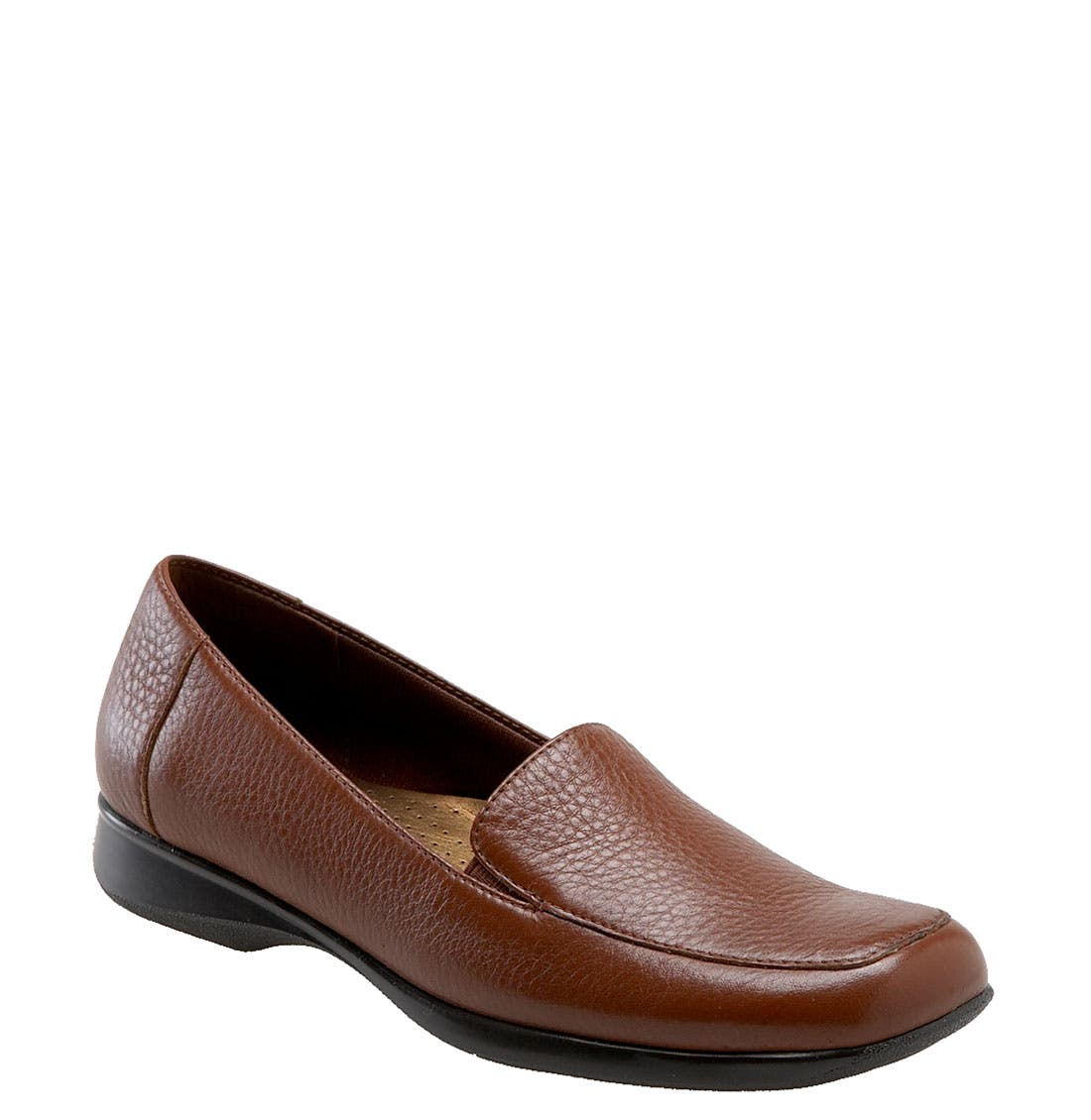 'Jenn' Loafer,                             Main thumbnail 9, color,