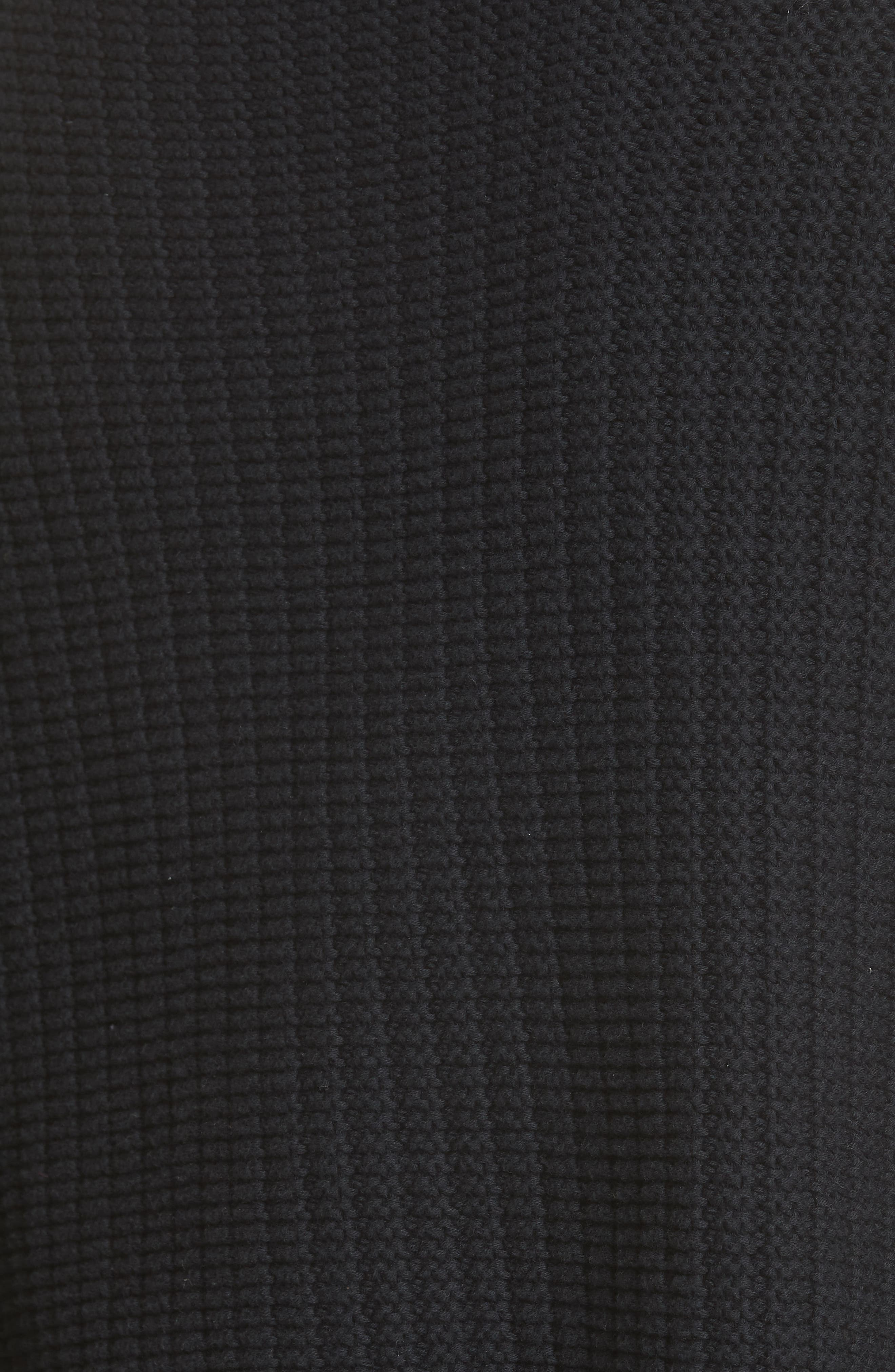 Keep It Simple Vest,                             Alternate thumbnail 5, color,                             001