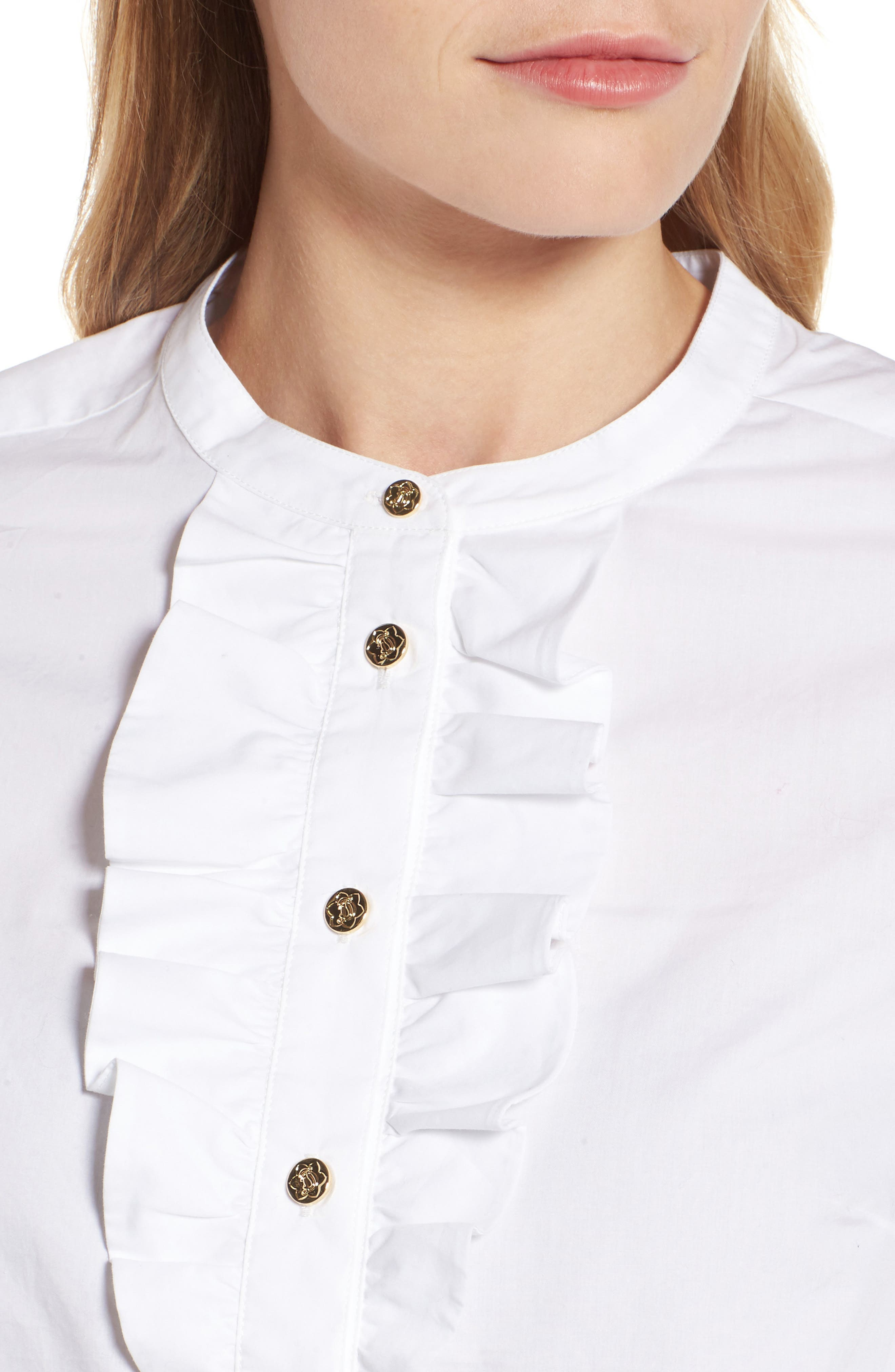 Solid Popover Top,                             Alternate thumbnail 4, color,                             100