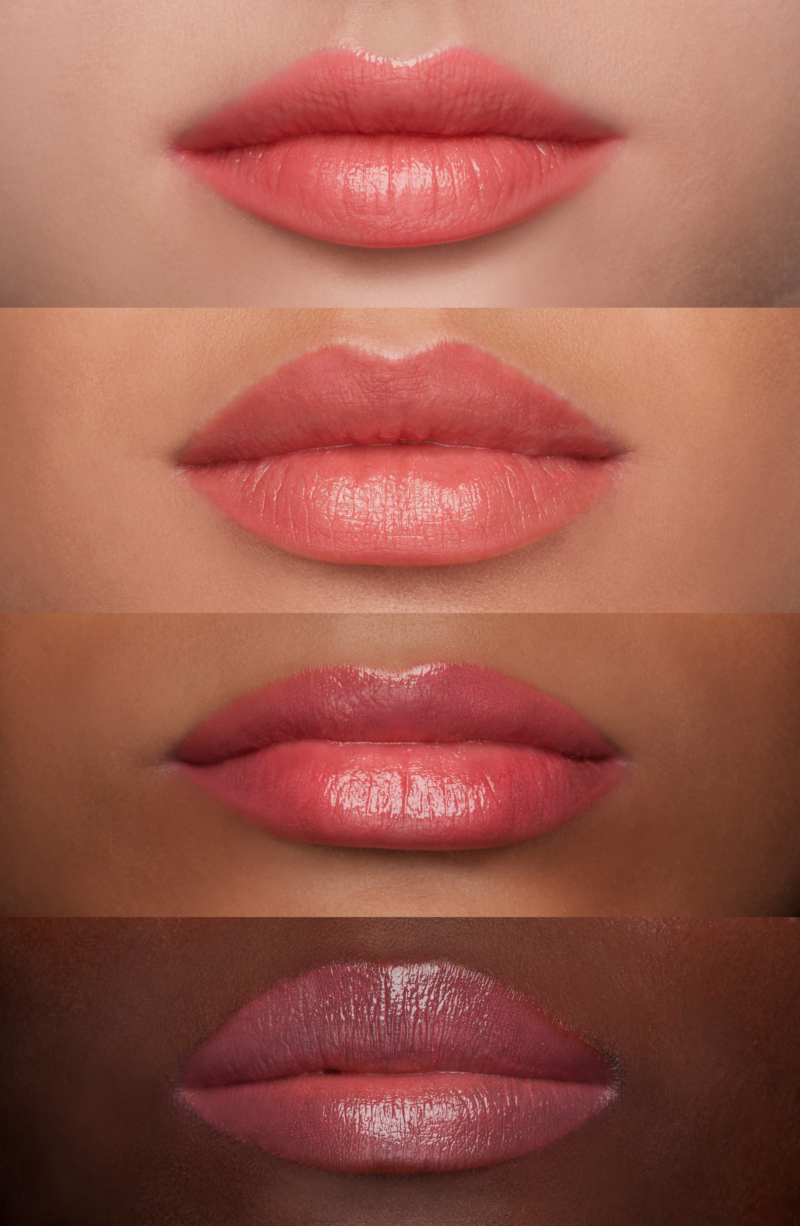 MAC Patentpolish Lip Pencil,                             Alternate thumbnail 34, color,