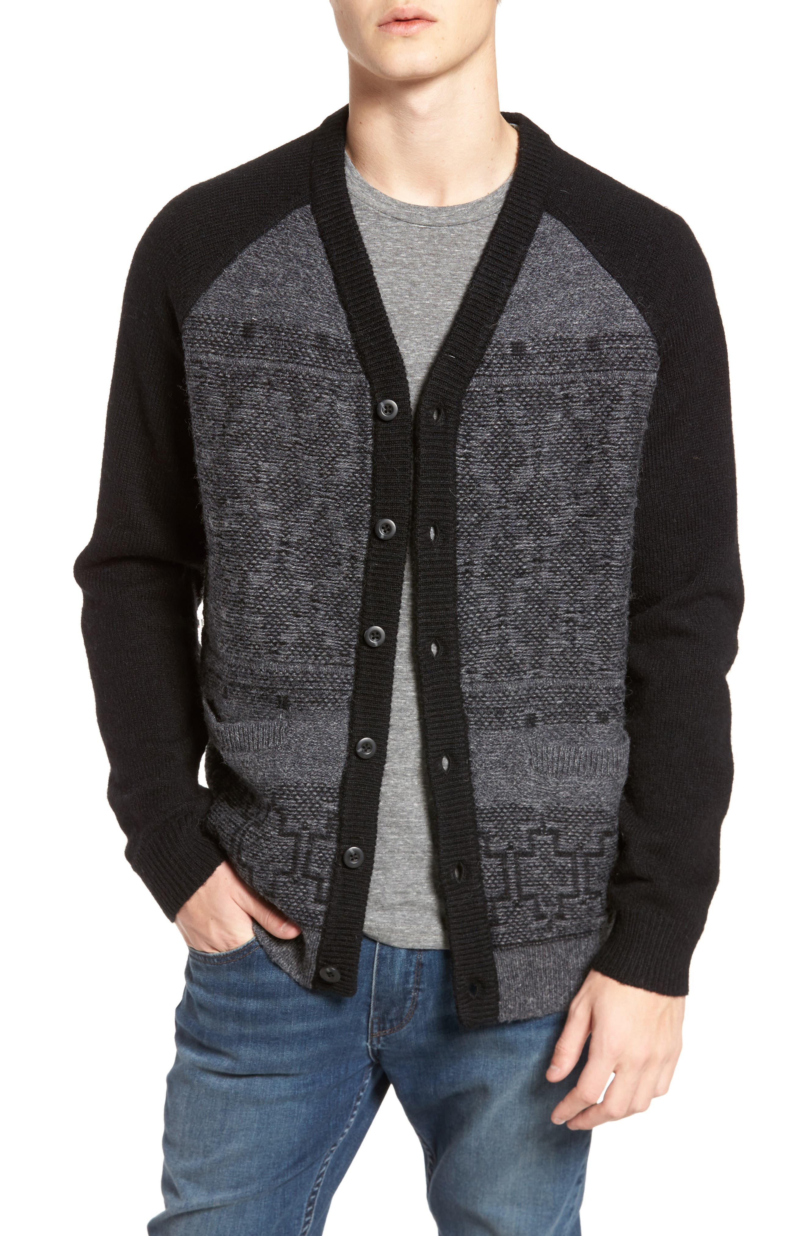 Waverly Cardigan,                         Main,                         color, 030