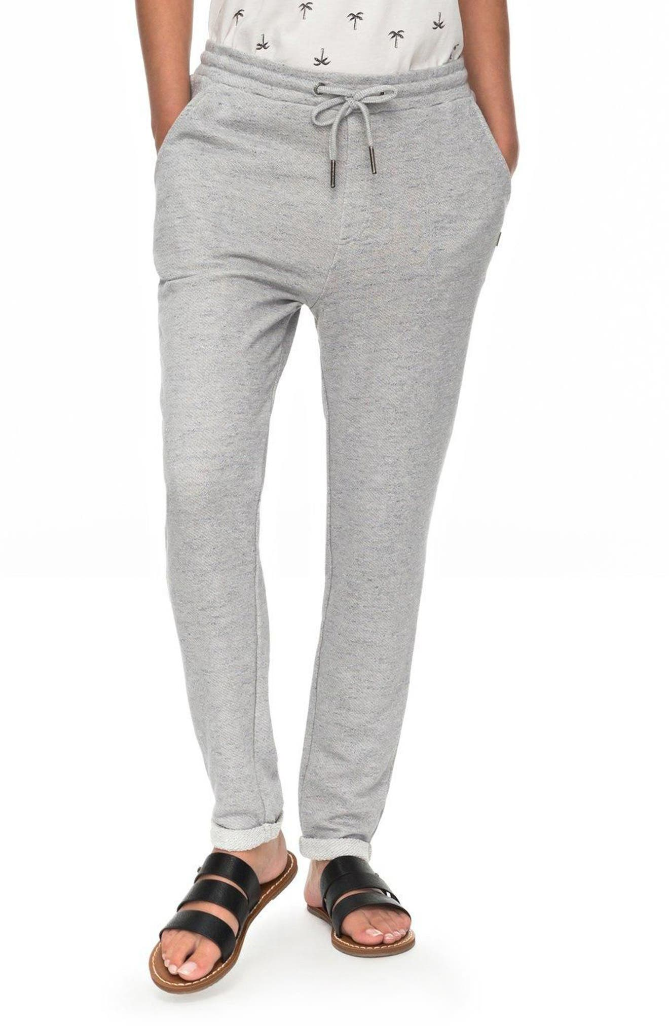 Trippin Sweatpants,                         Main,                         color,