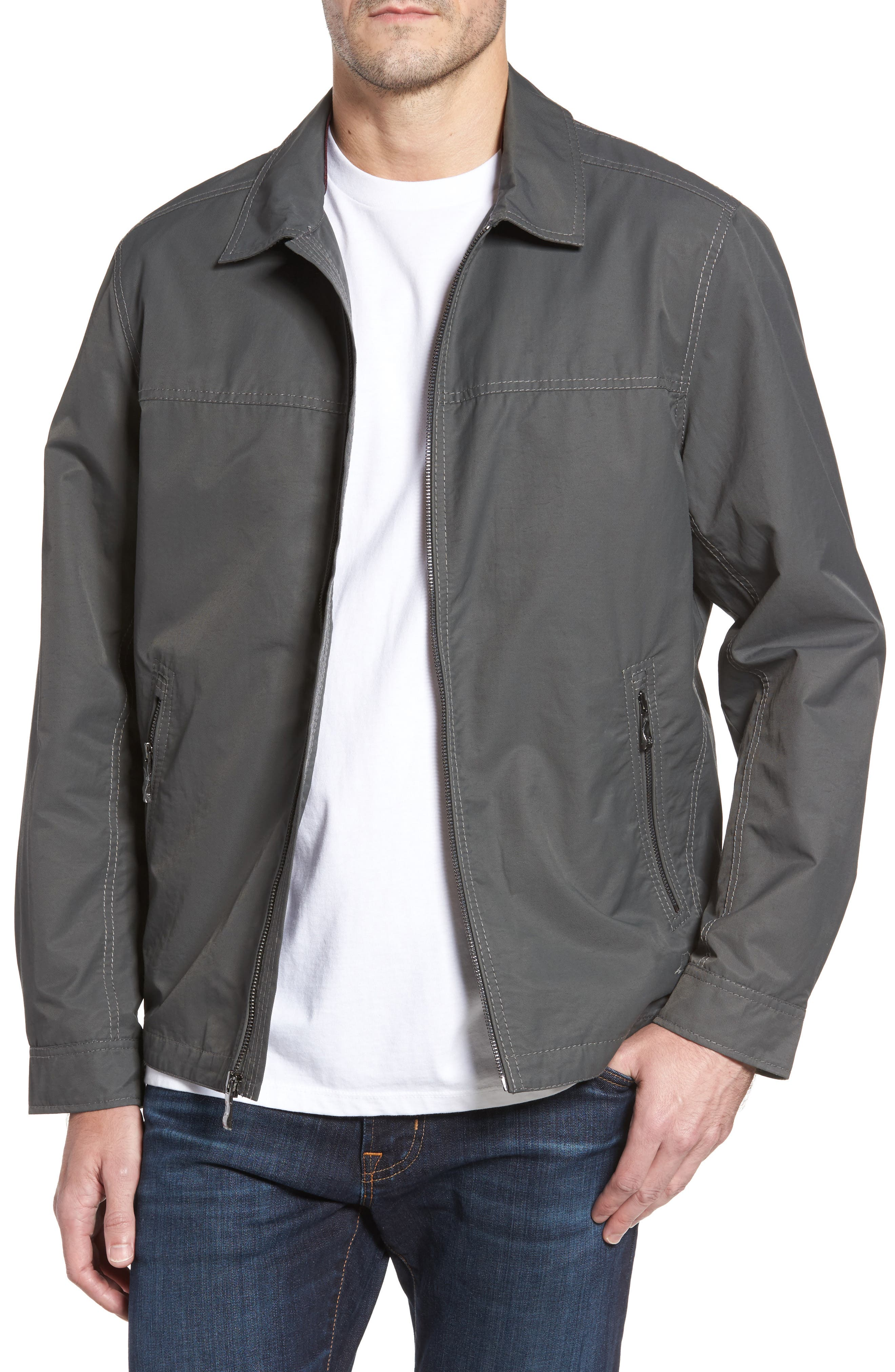 Santa Cruiser Jacket,                         Main,                         color, 002