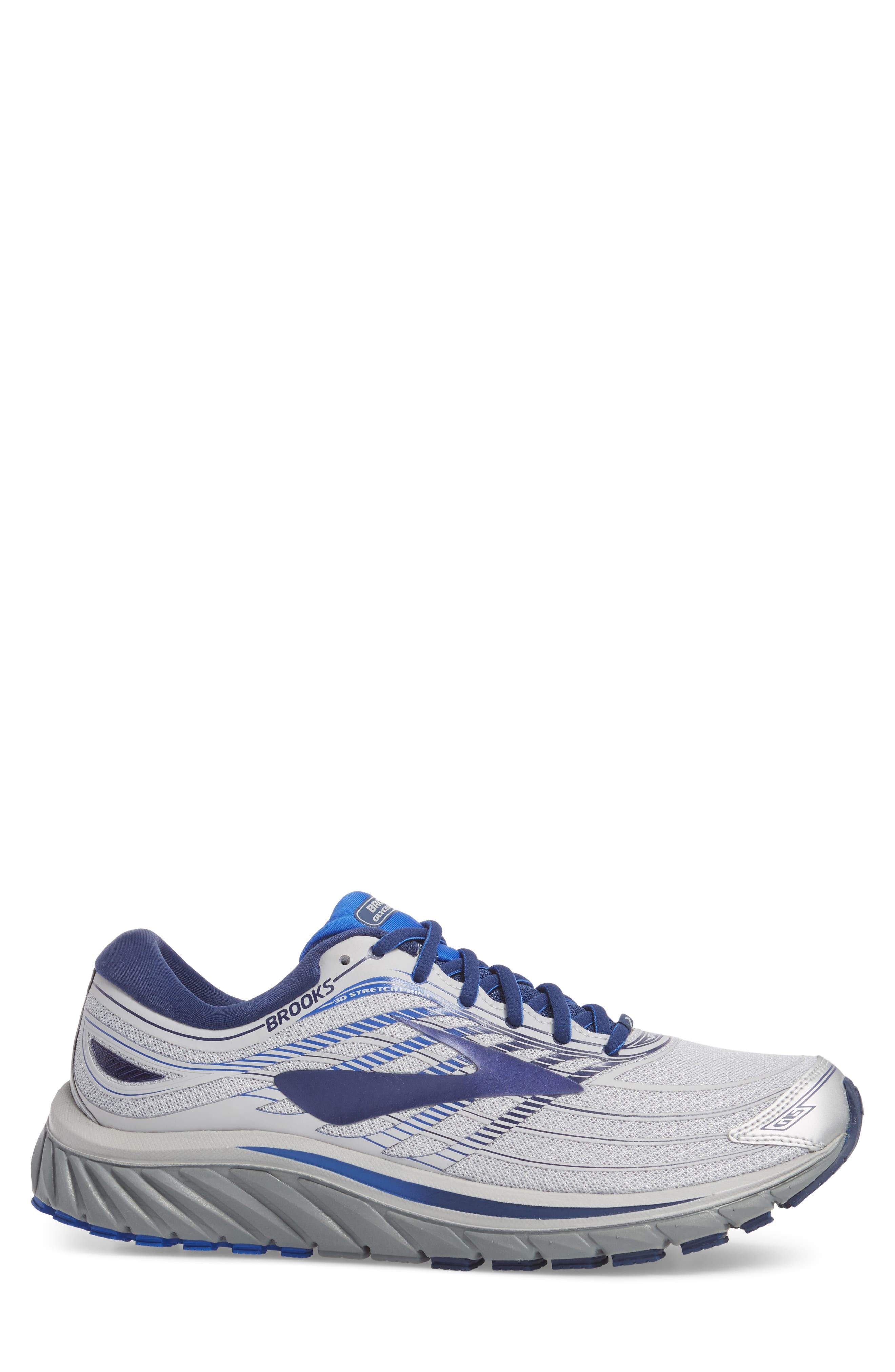 Glycerin 15 Running Shoe,                             Alternate thumbnail 3, color,                             036