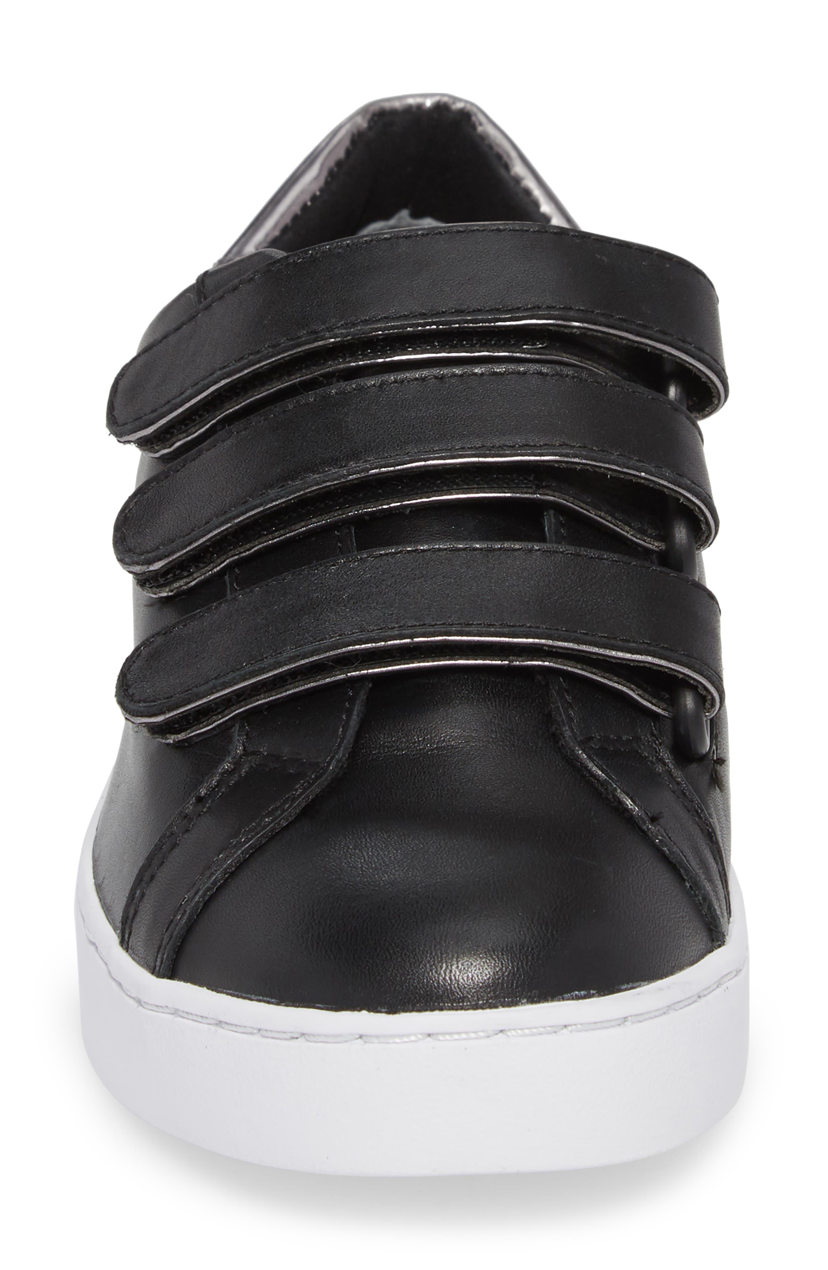 VIONIC,                             Bobbi Sneaker,                             Alternate thumbnail 4, color,                             001