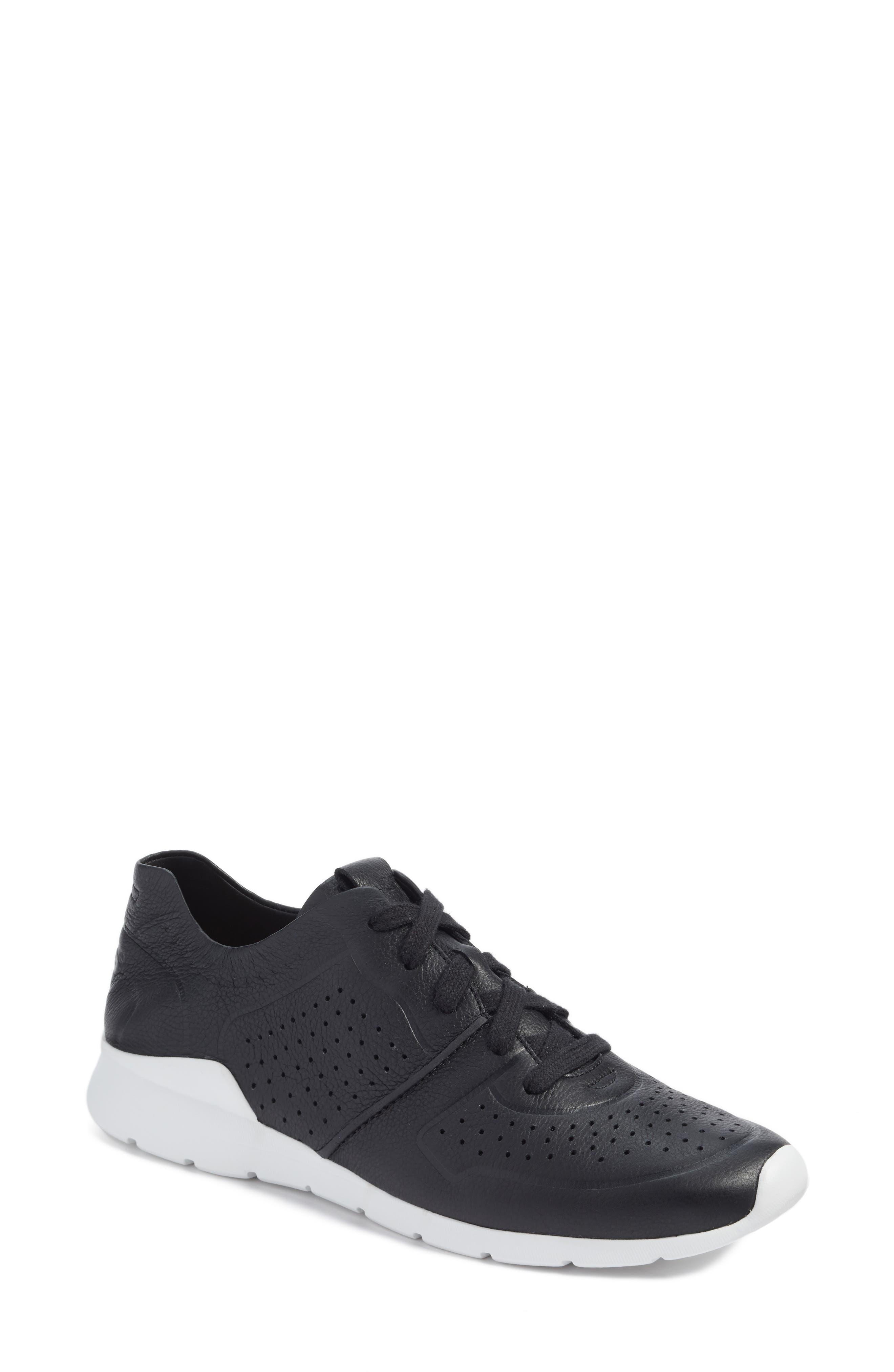 Tye Sneaker,                             Main thumbnail 1, color,                             001