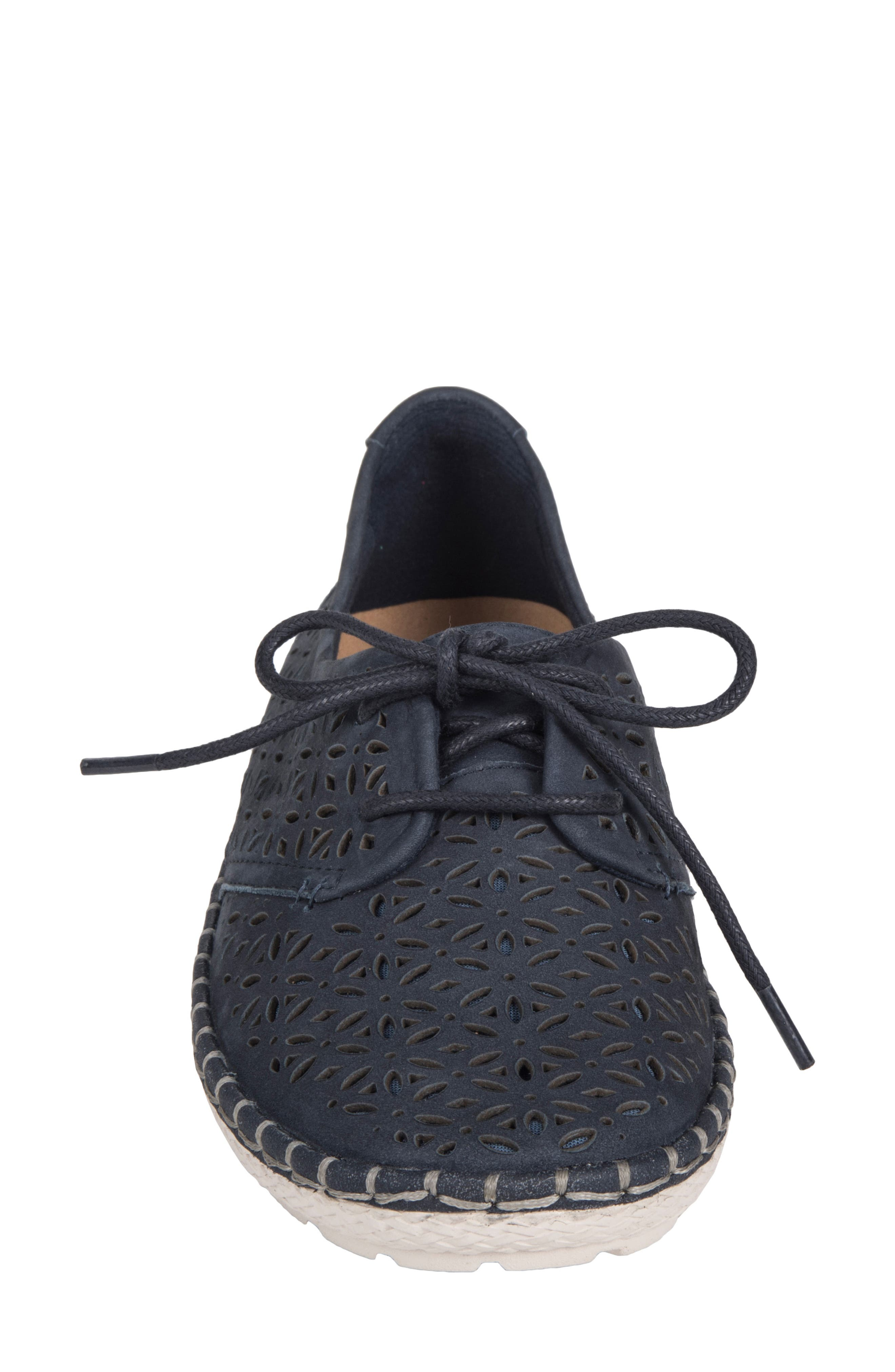 EARTH<SUP>®</SUP>,                             Pax Sneaker,                             Alternate thumbnail 4, color,                             400