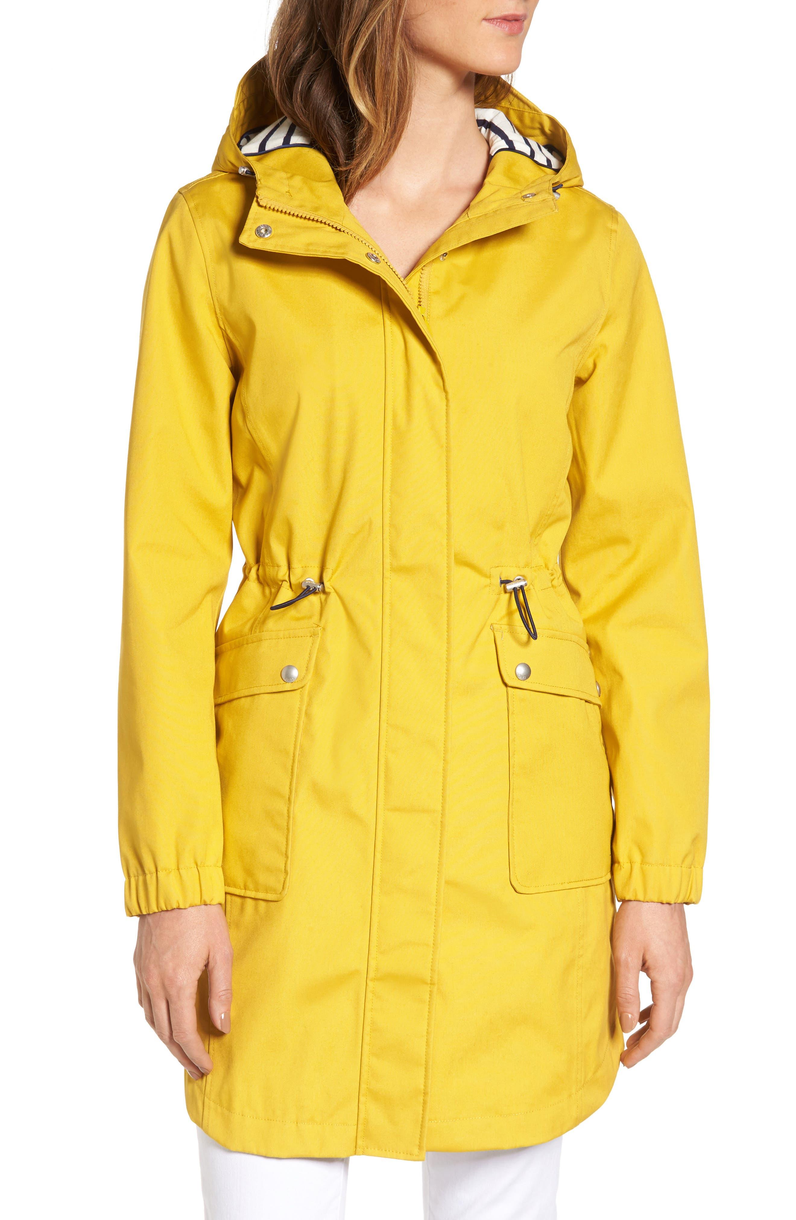 Right as Rain Waterproof Hooded Jacket,                             Alternate thumbnail 15, color,